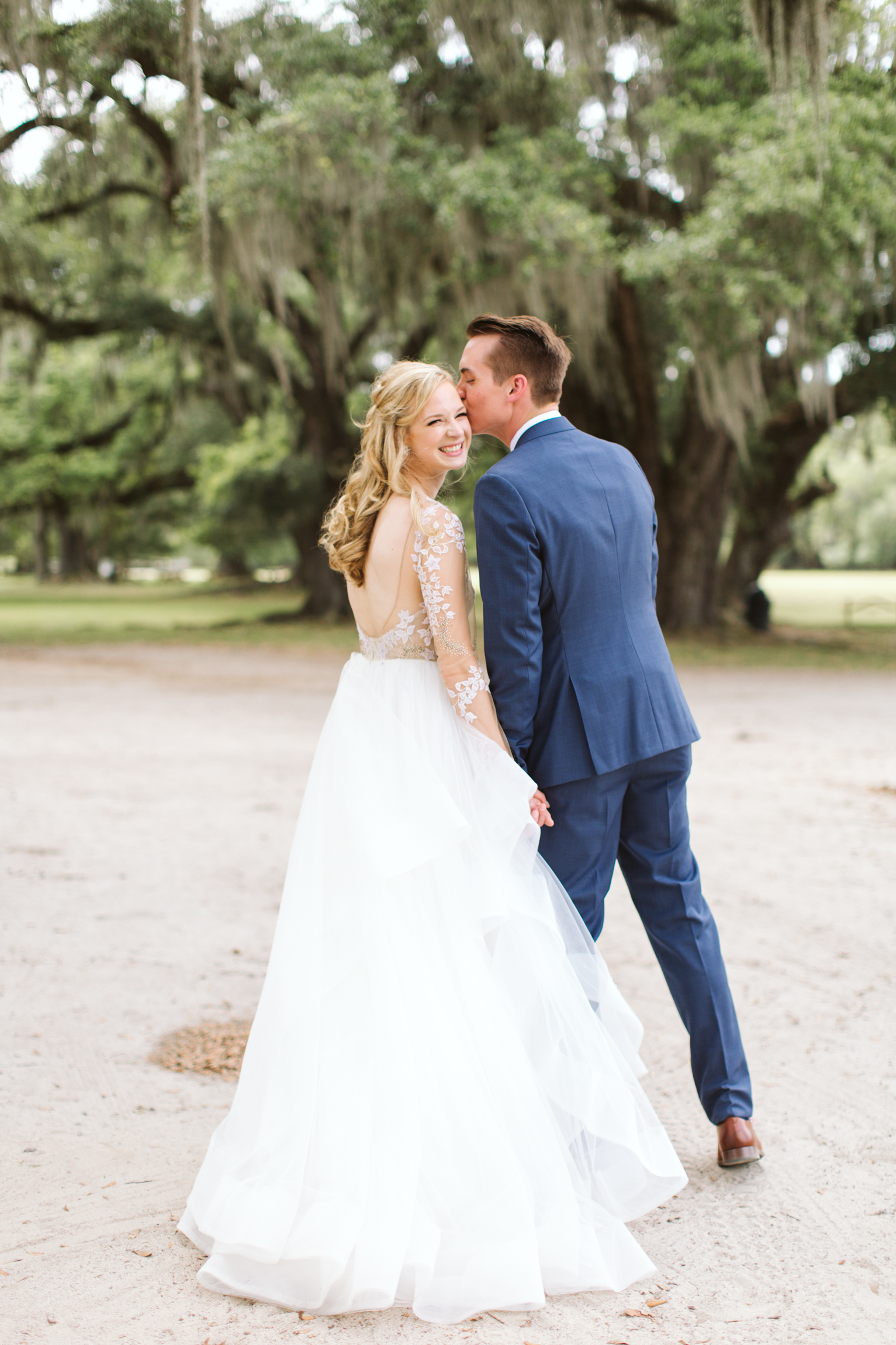 Middleton Place Charleston SC wedding-2690.jpg