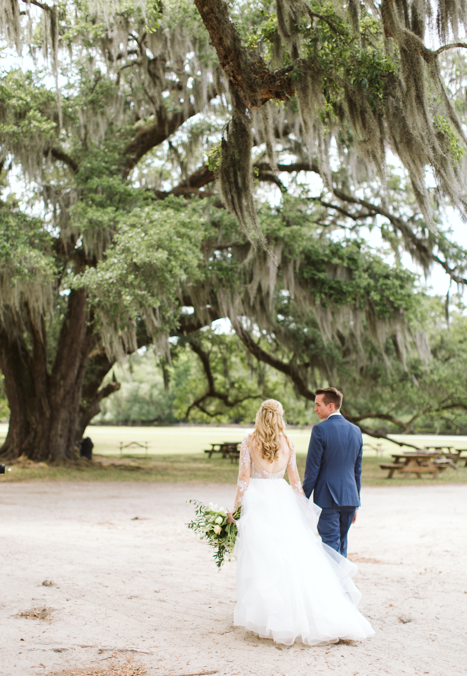 Middleton Place Charleston SC wedding-2703.jpg