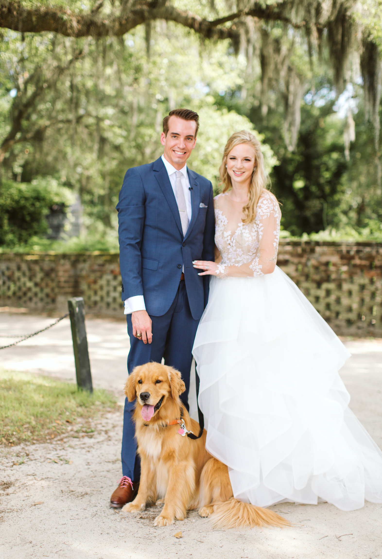 Middleton Place Charleston SC wedding-2763.jpg