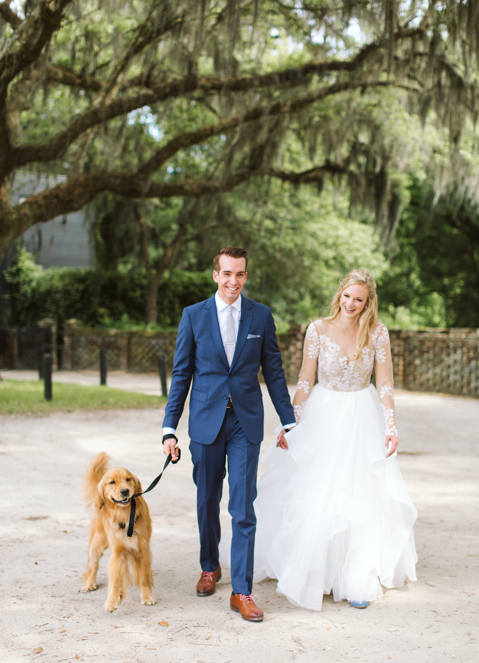 Middleton Place Charleston SC wedding-2812.jpg