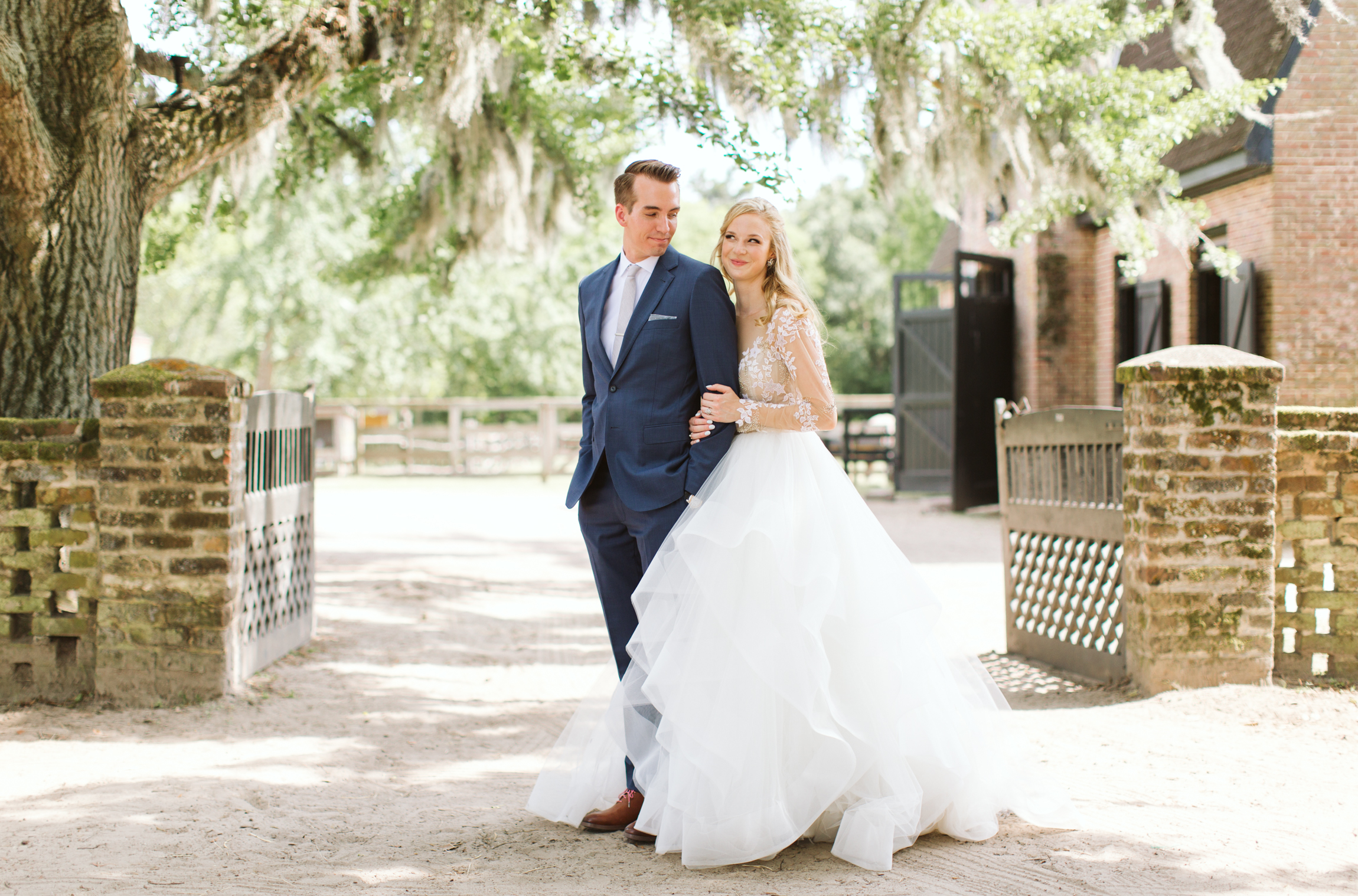 Middleton Place Charleston SC wedding-2873.jpg