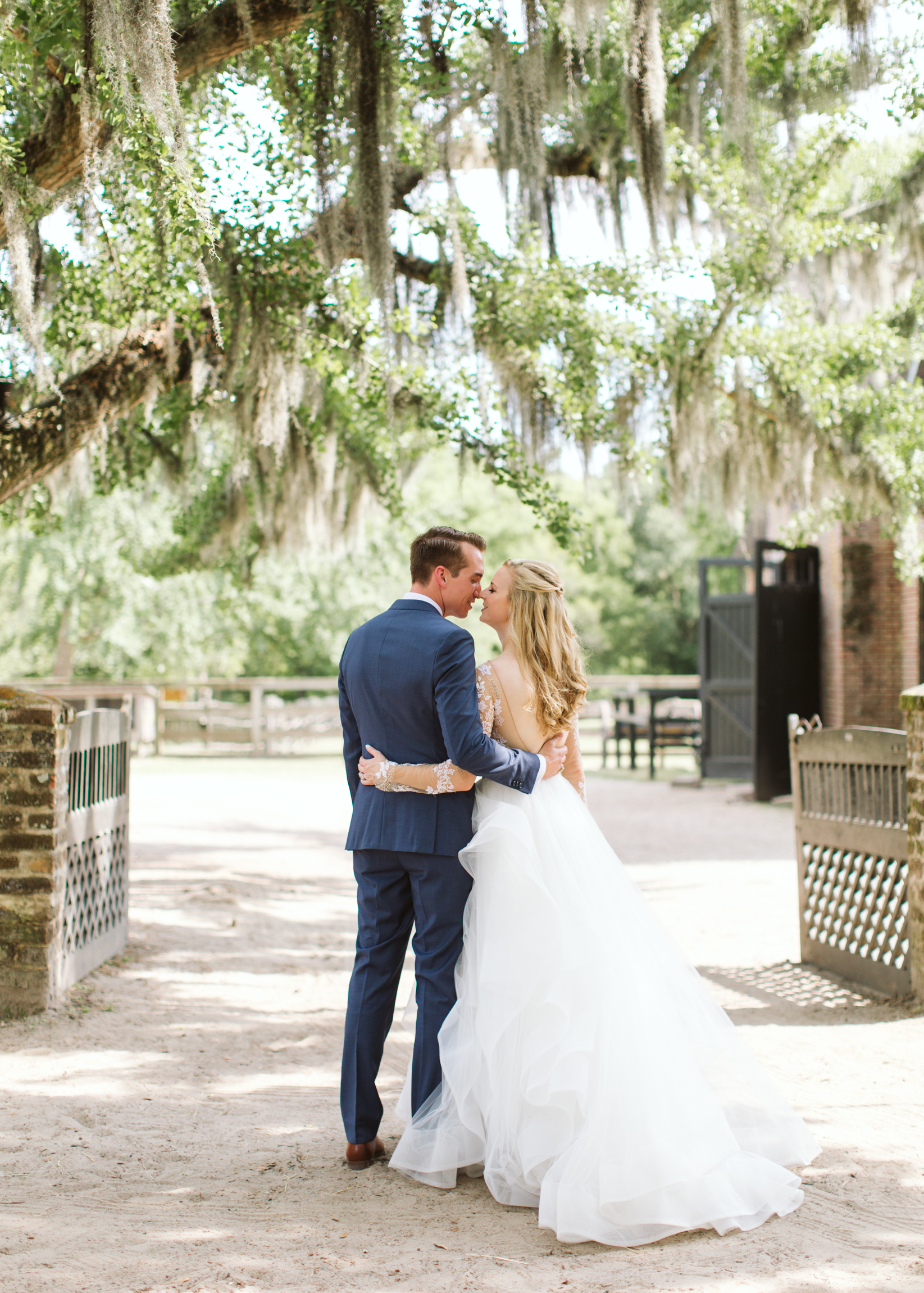Middleton Place Charleston SC wedding-2910.jpg