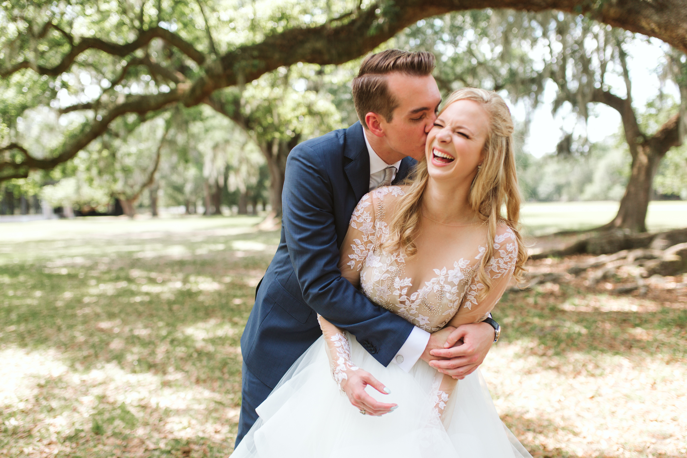 Middleton Place Charleston SC wedding-2987.jpg