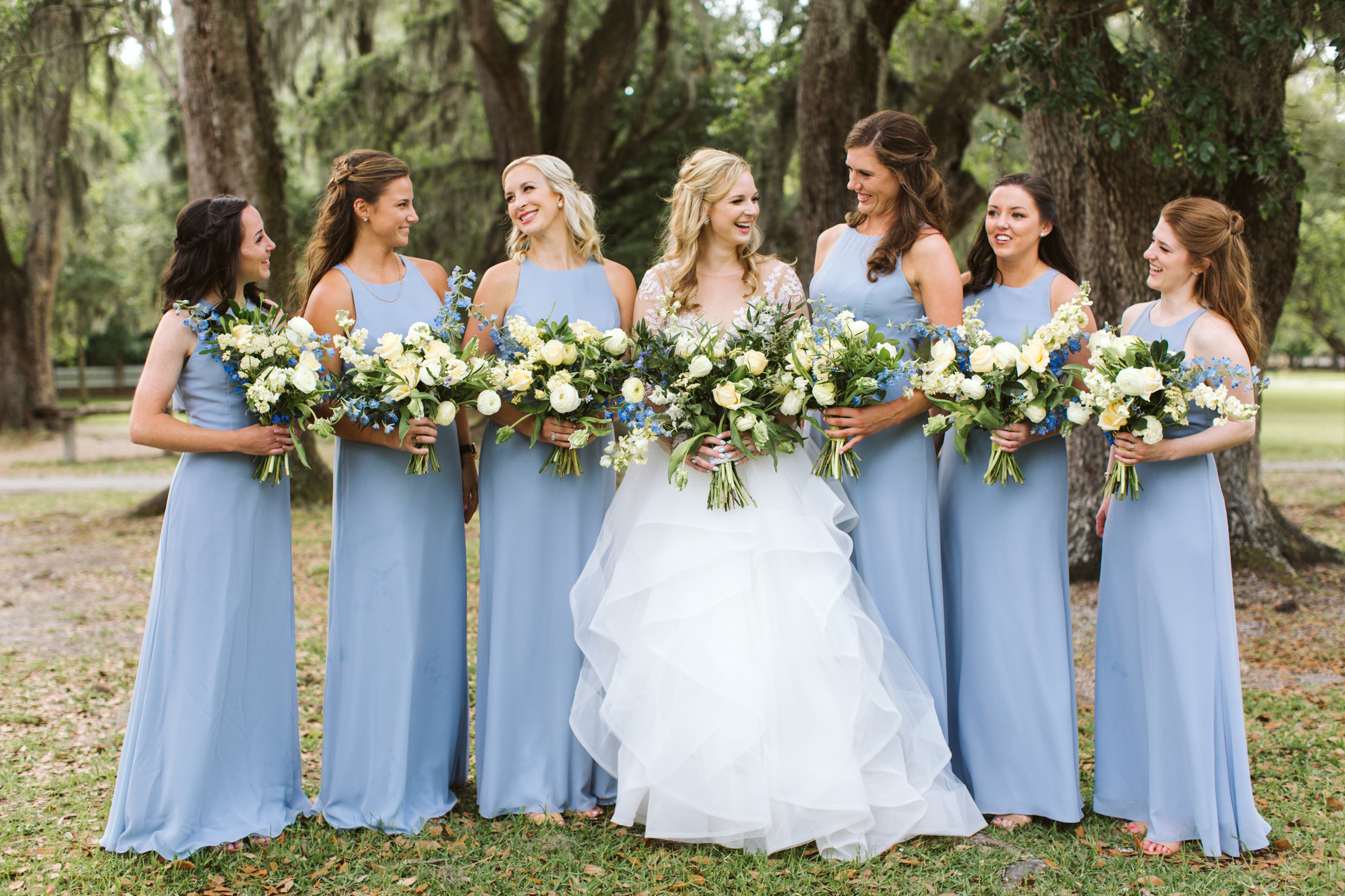 Middleton Place Charleston SC wedding-3139.jpg