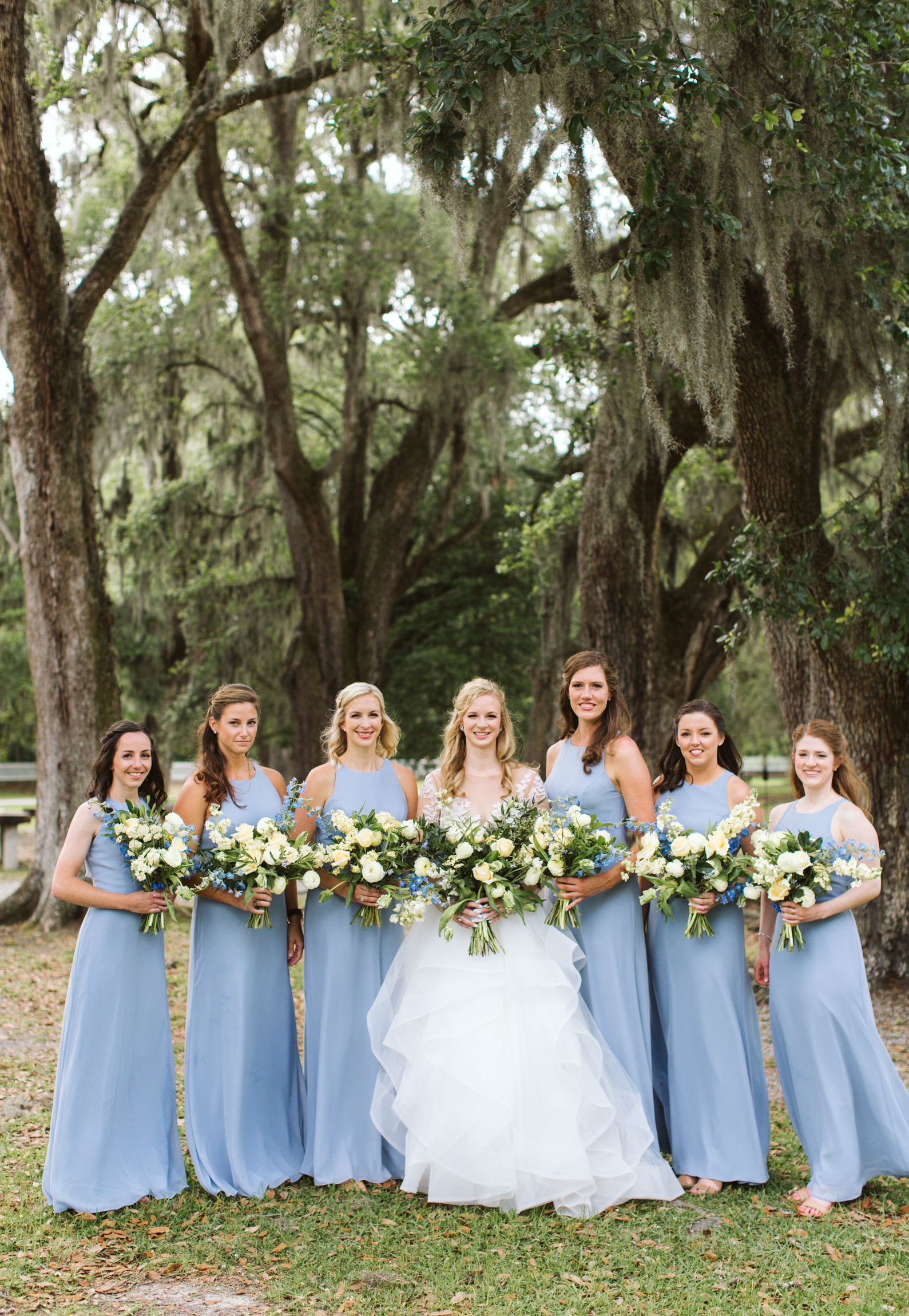 Middleton Place Charleston SC wedding-3125.jpg