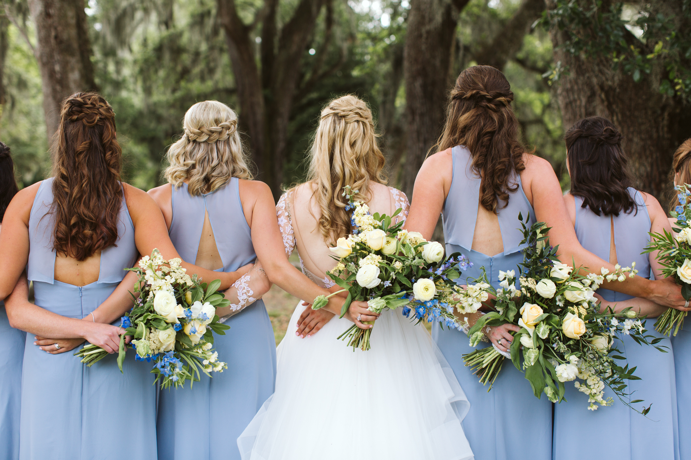 Middleton Place Charleston SC wedding-3193.jpg