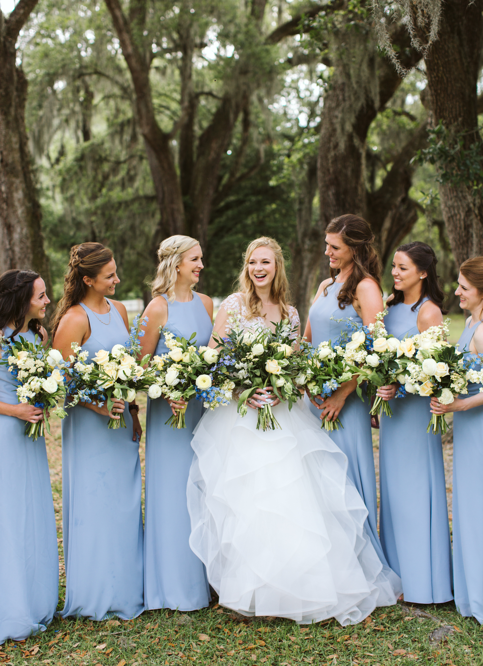 Middleton Place Charleston SC wedding-3183.jpg