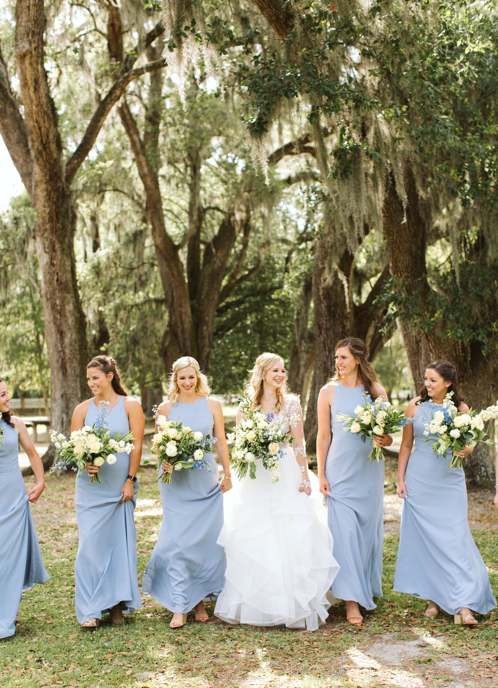 Middleton Place Charleston SC wedding-3219.jpg