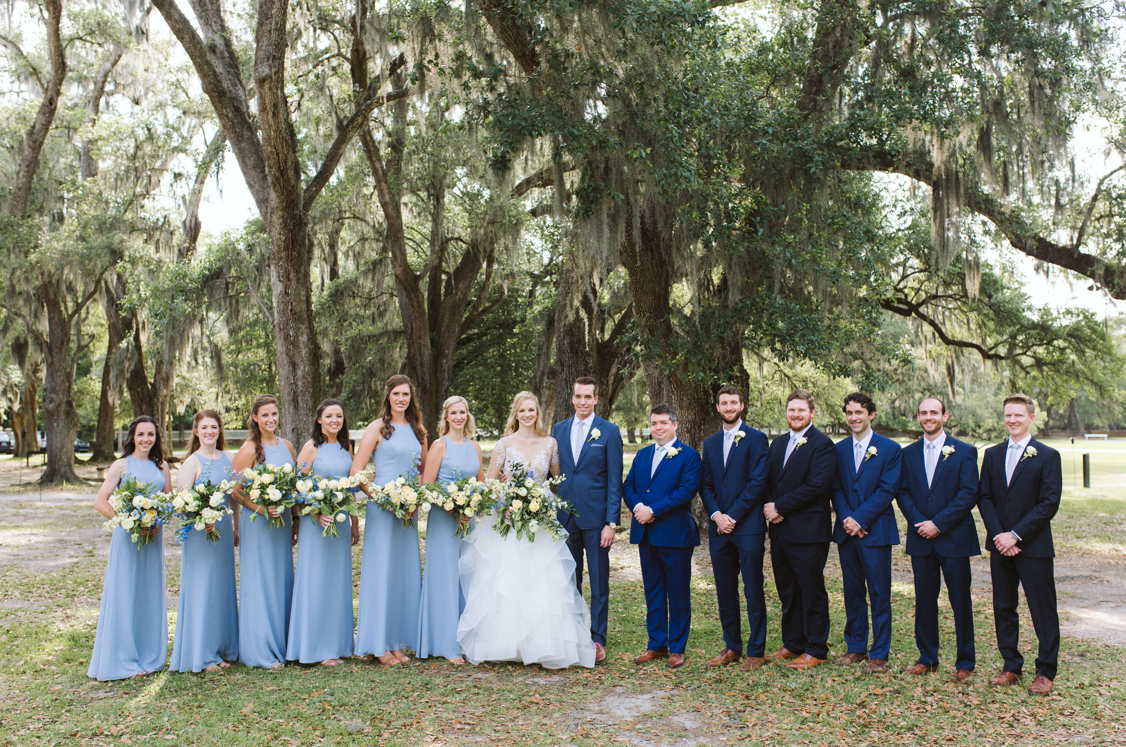 Middleton Place Charleston SC wedding-3544.jpg