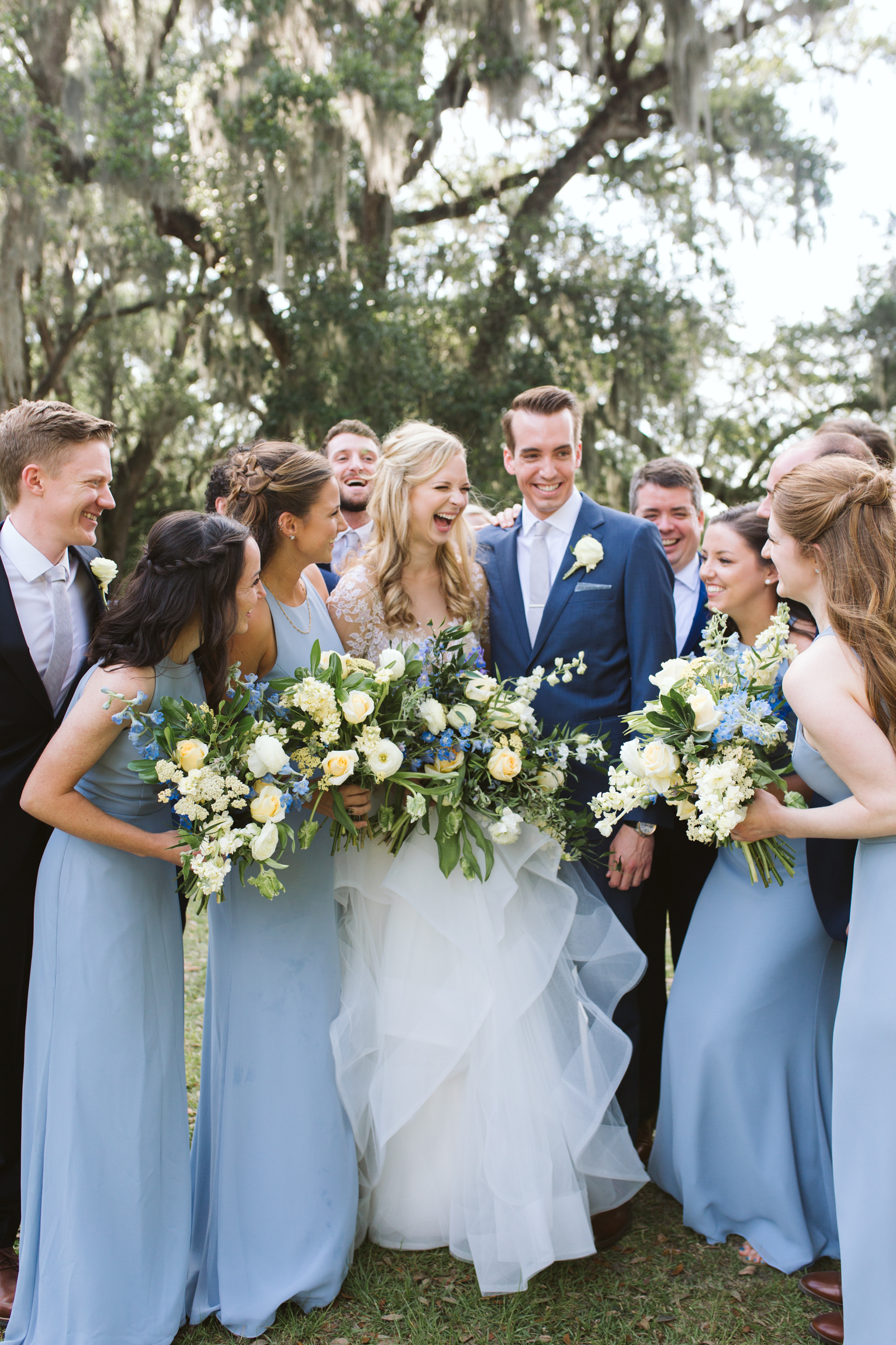 Middleton Place Charleston SC wedding-3654.jpg