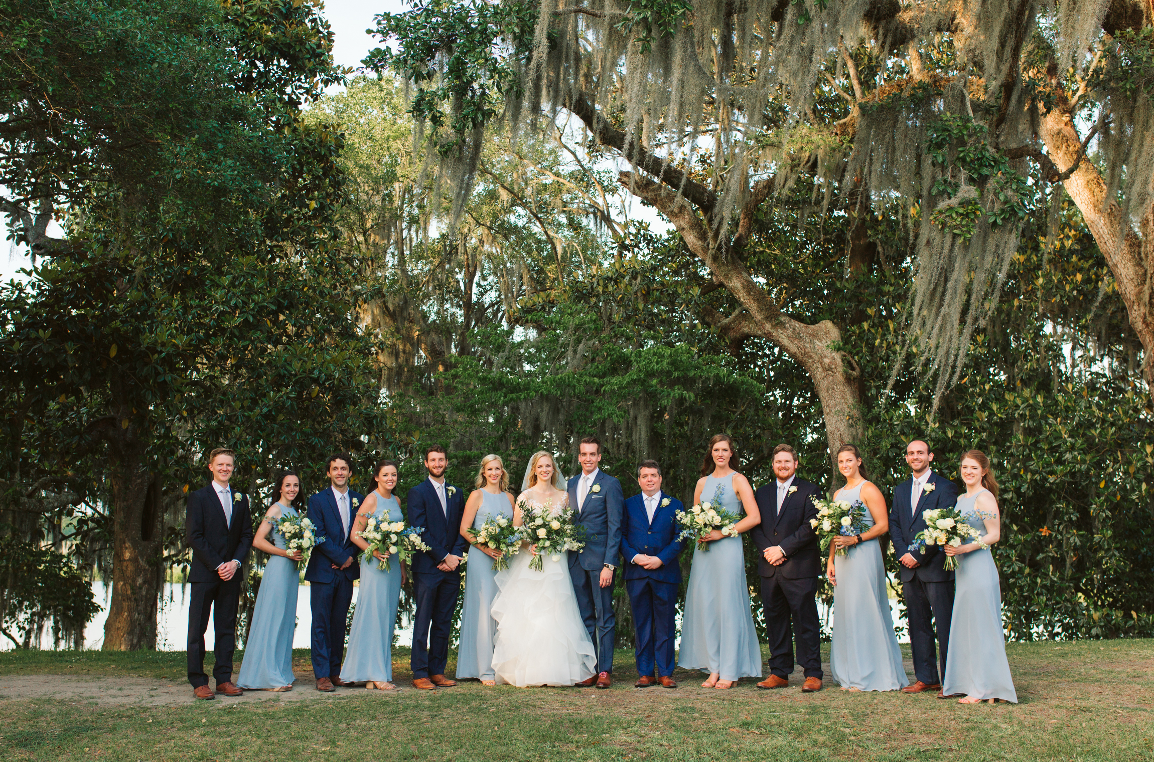Middleton Place Charleston SC wedding-4427.jpg