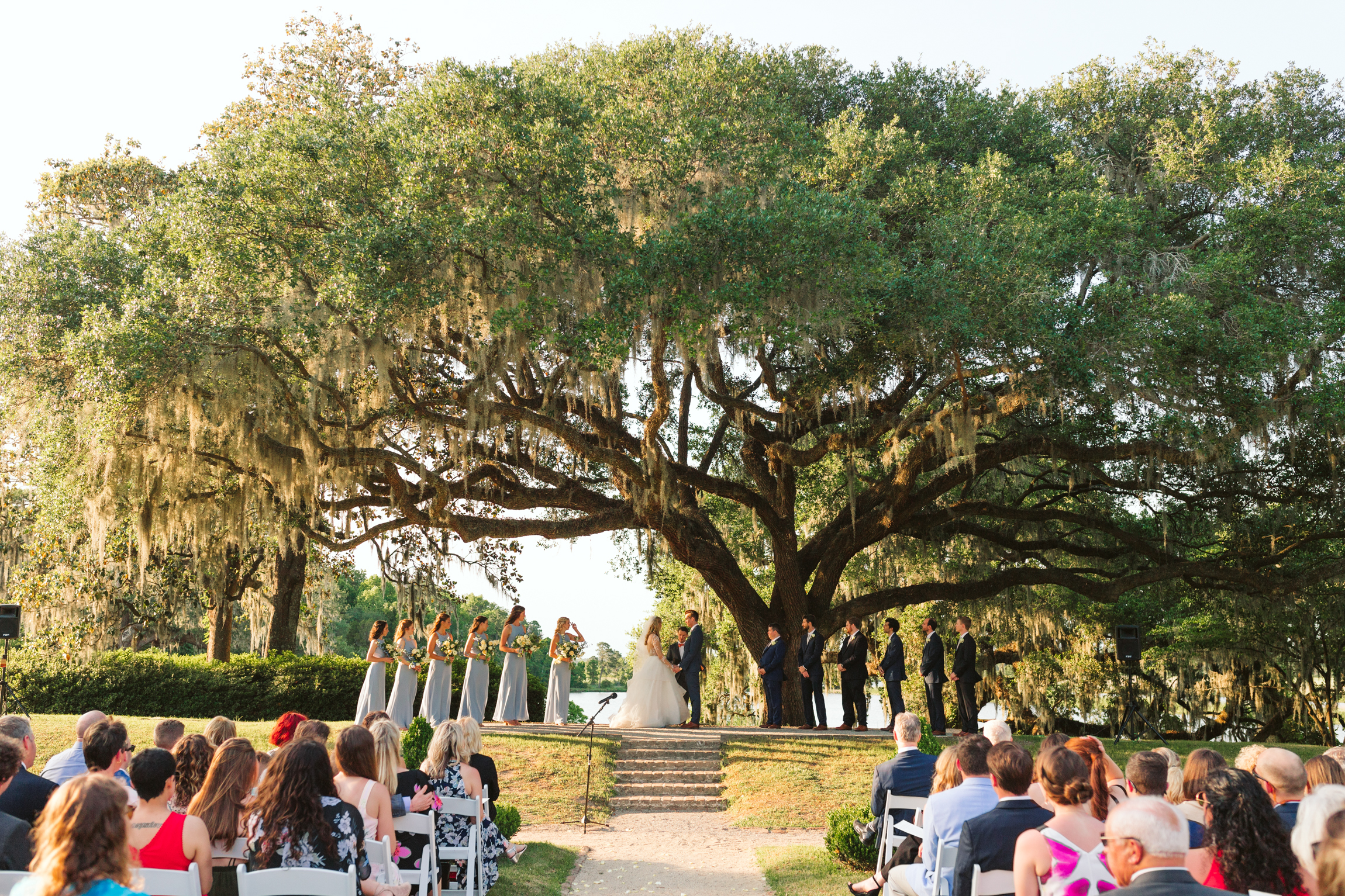 Middleton Place Charleston SC wedding-9319.jpg