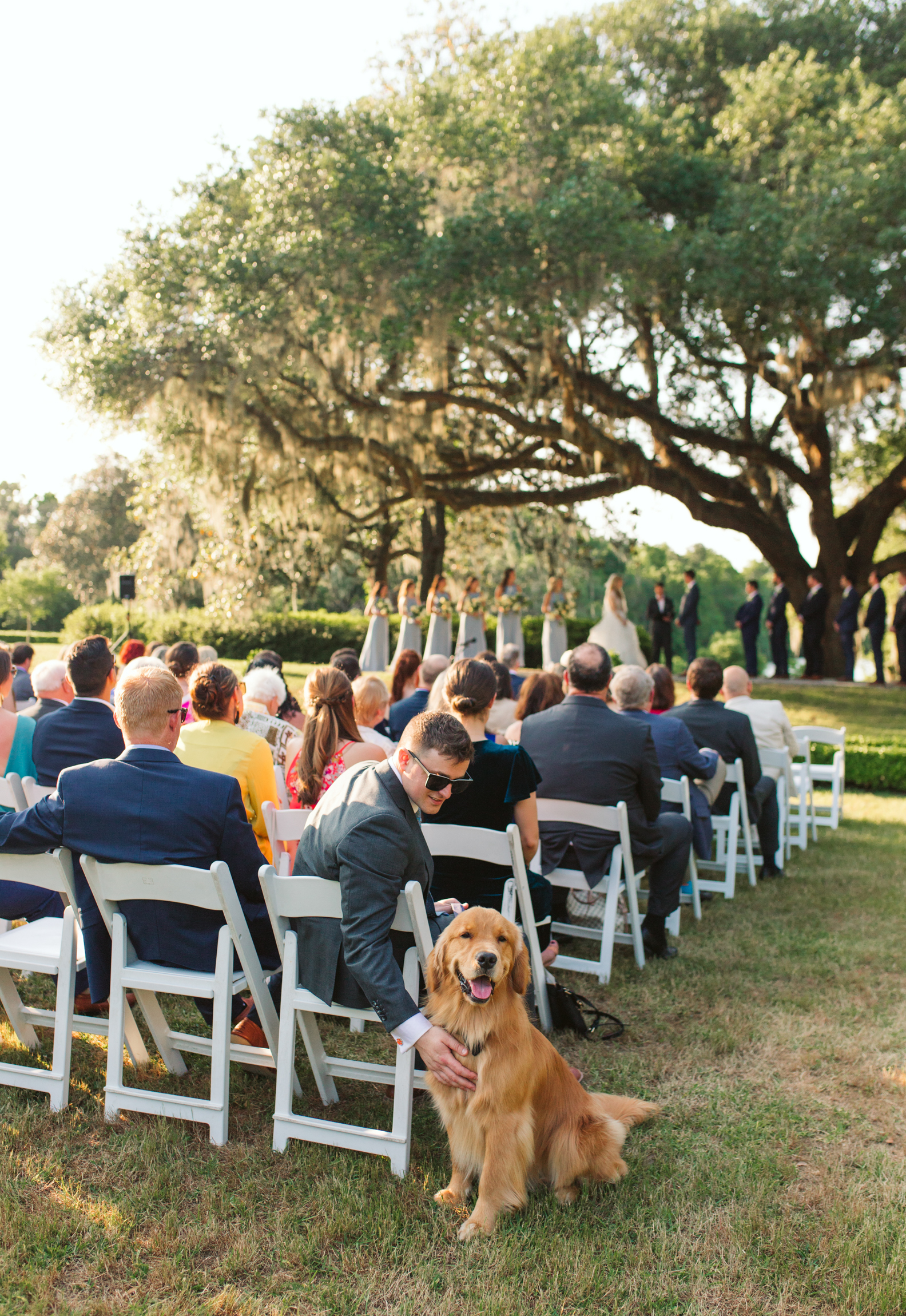 Middleton Place Charleston SC wedding-9308.jpg