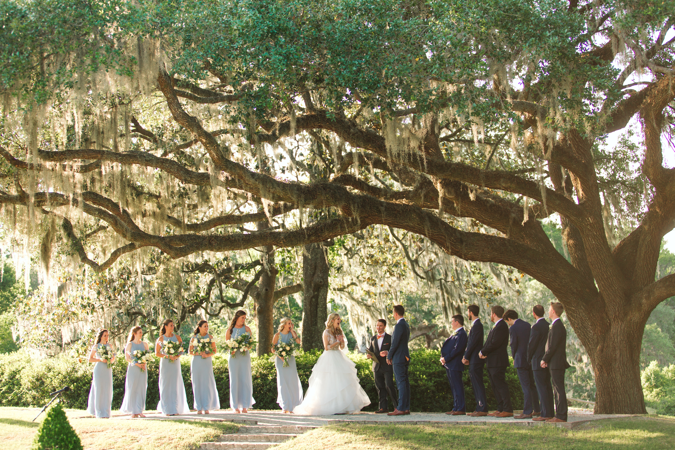 Middleton Place Charleston SC wedding-4231.jpg