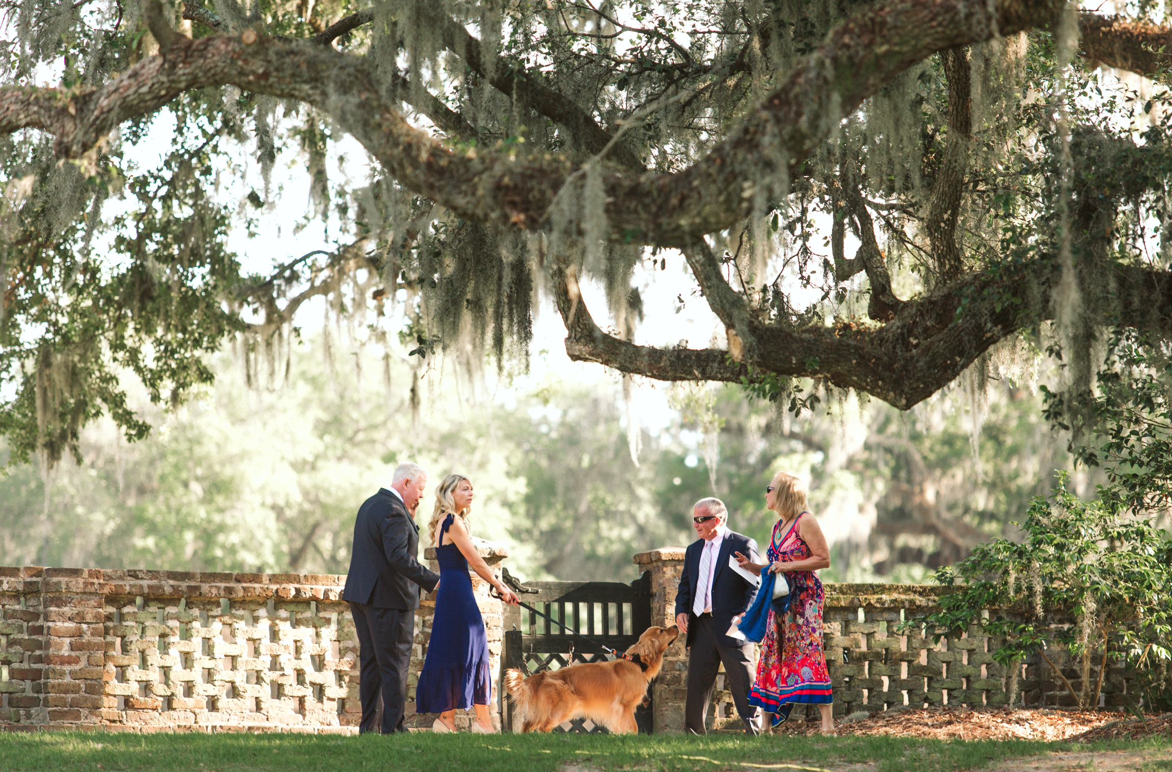 Middleton Place Charleston SC wedding-3874.jpg