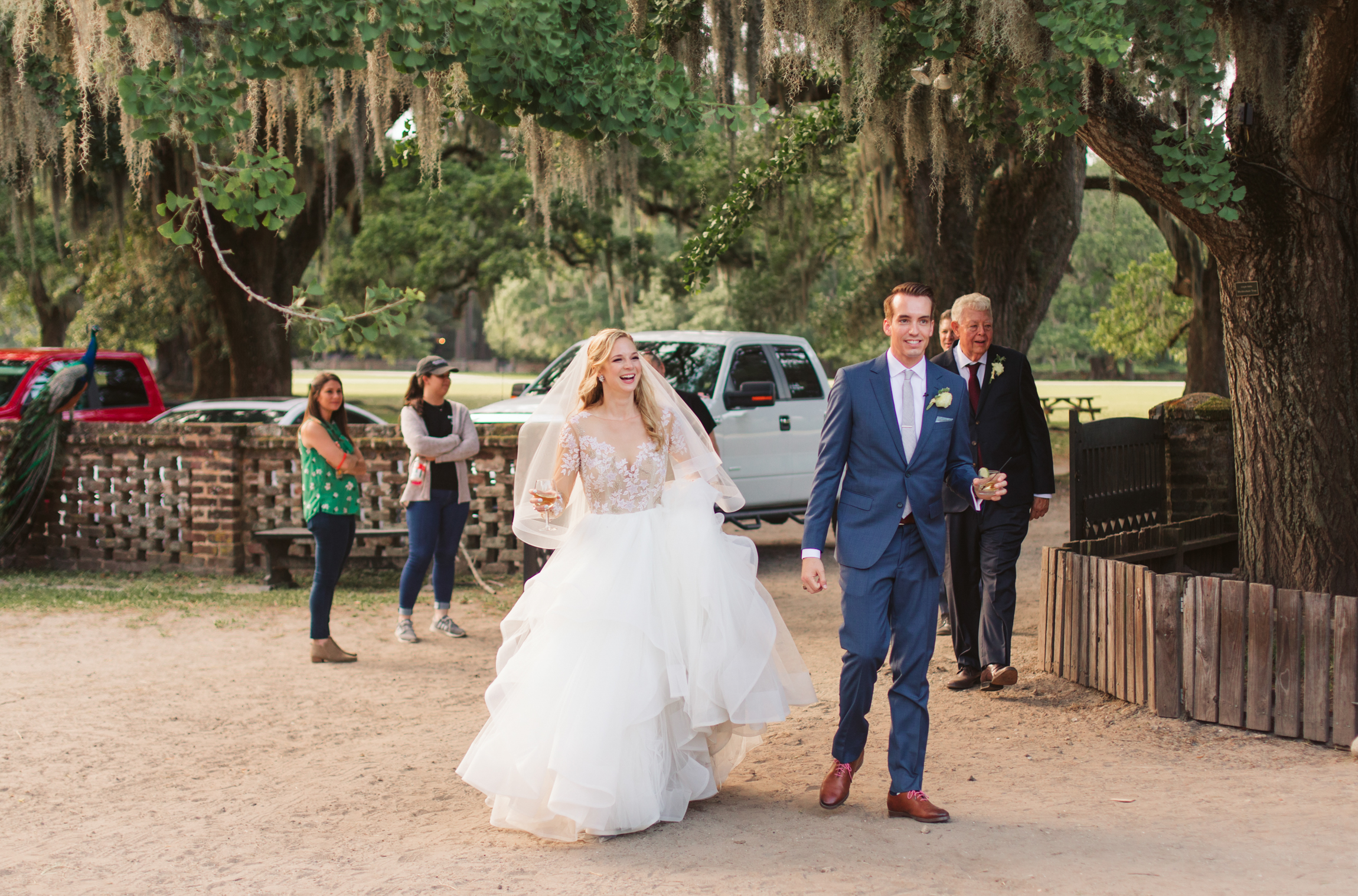 Middleton Place Charleston SC wedding-5561.jpg