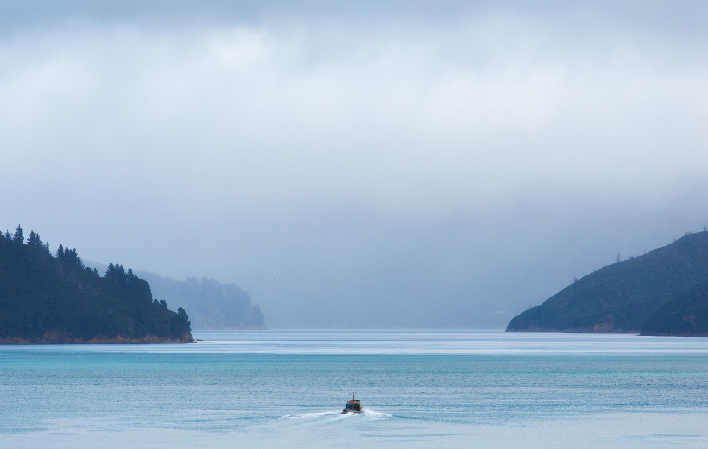 New Zealand-0272.jpg