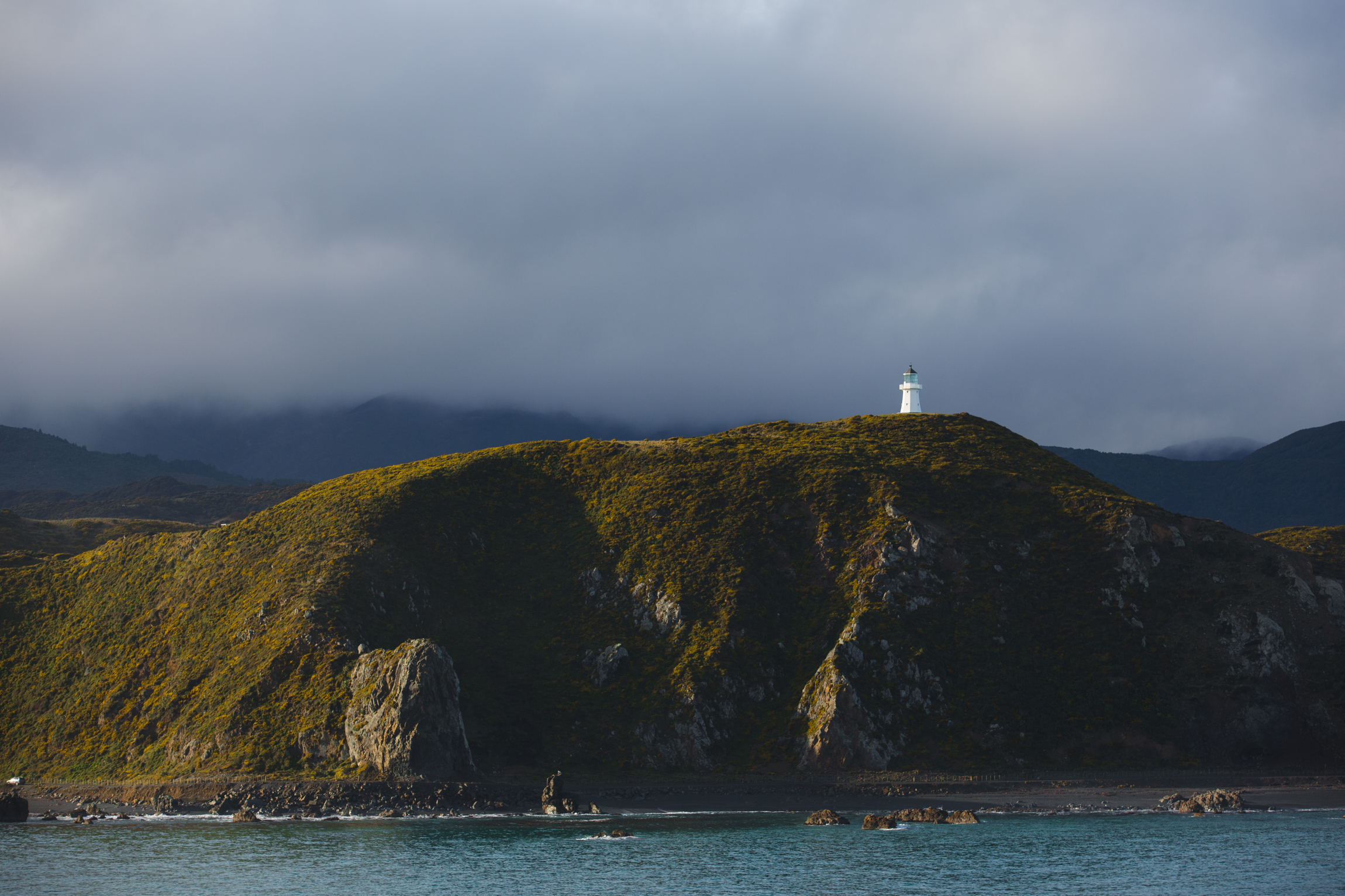 New Zealand-0220.jpg