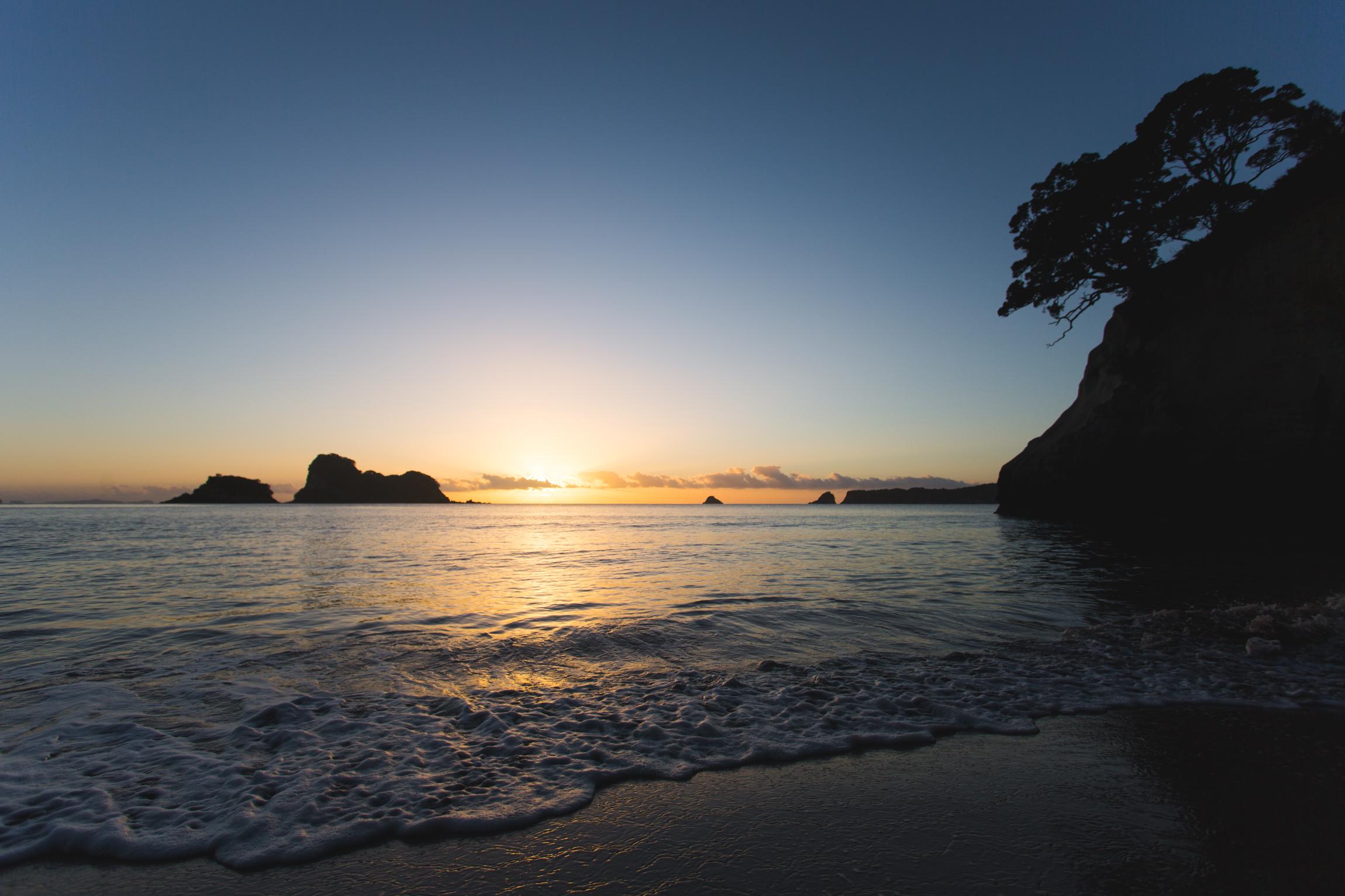 New Zealand-9547.jpg