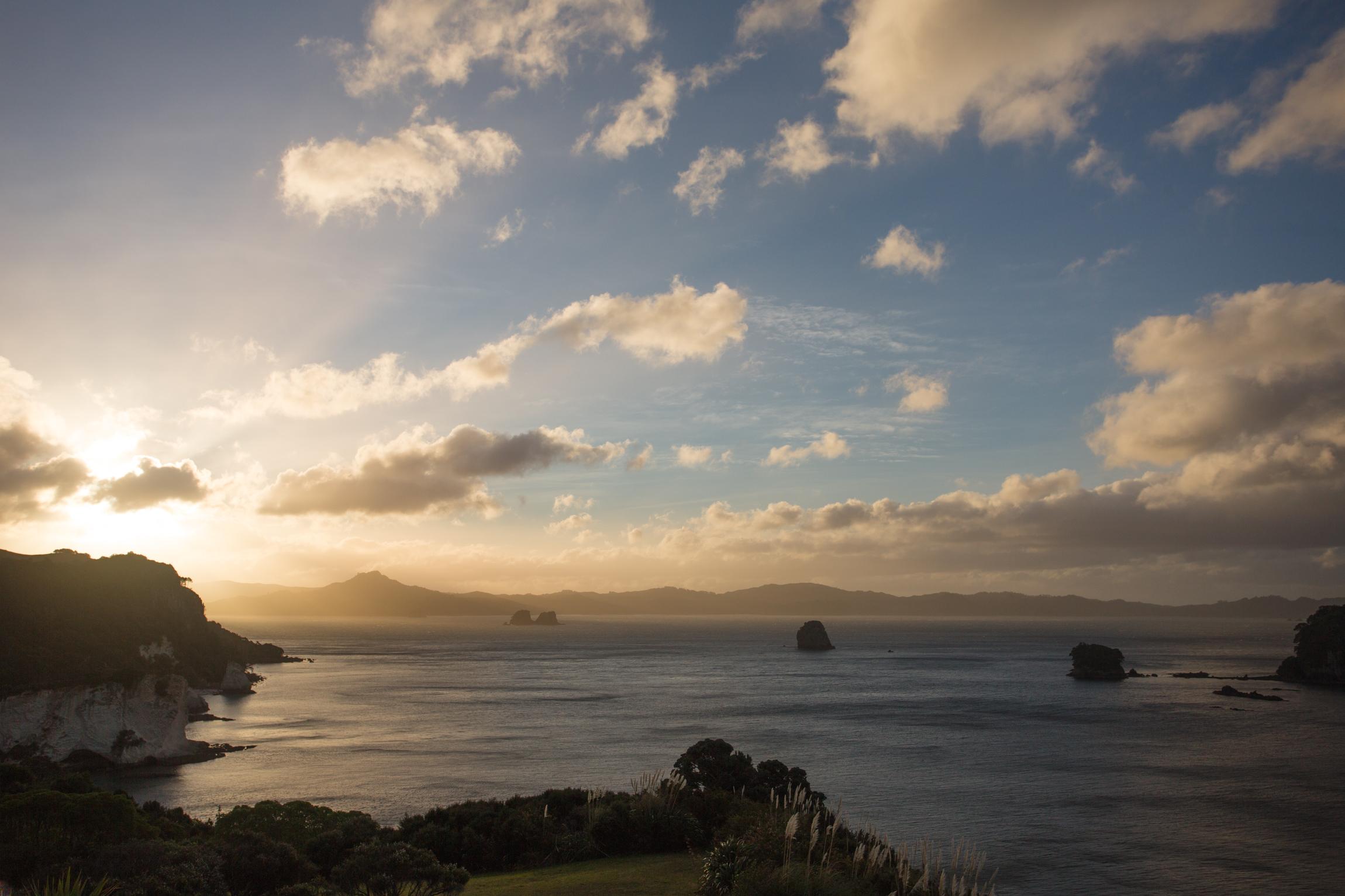 New Zealand-9430.jpg