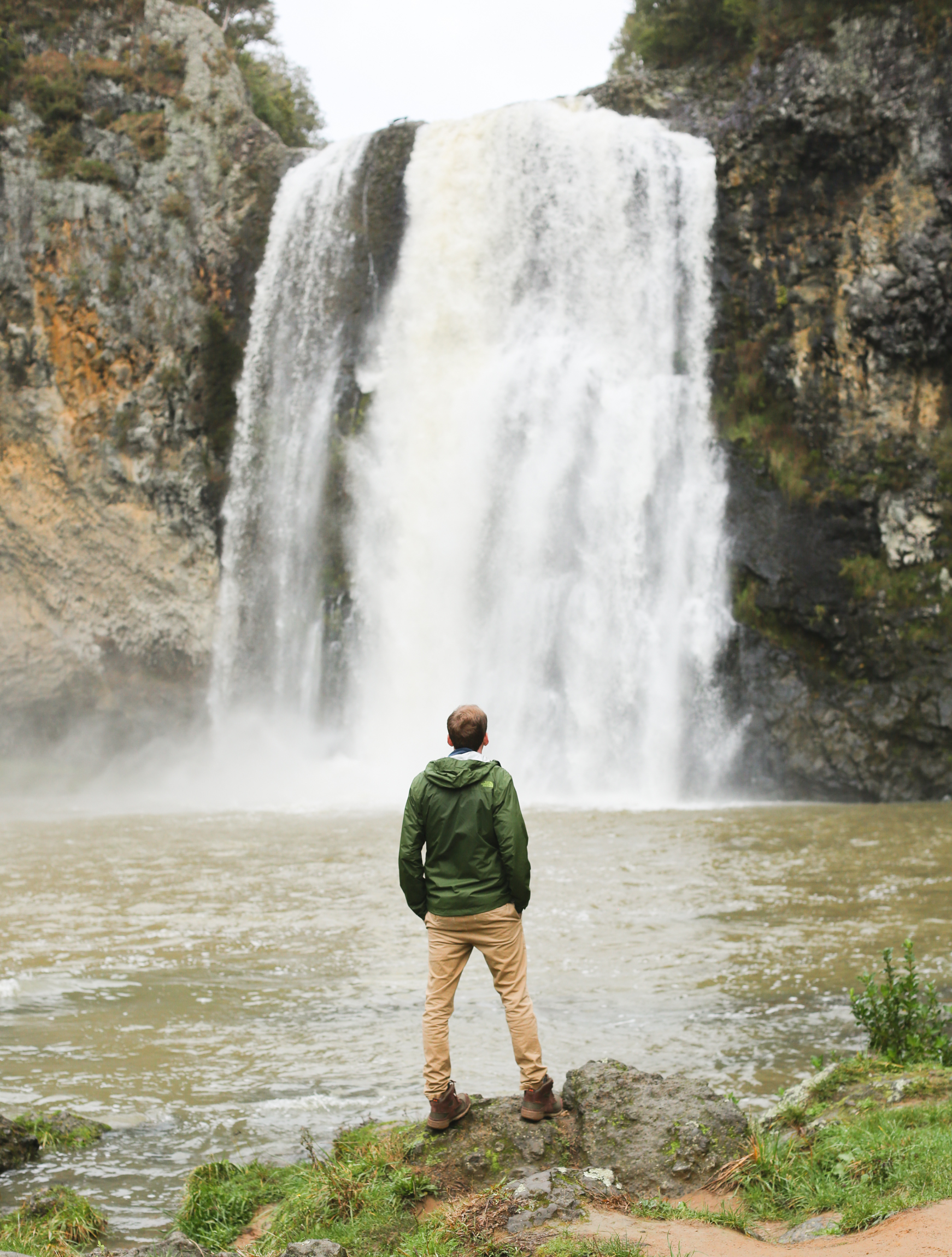 New Zealand-9345.jpg