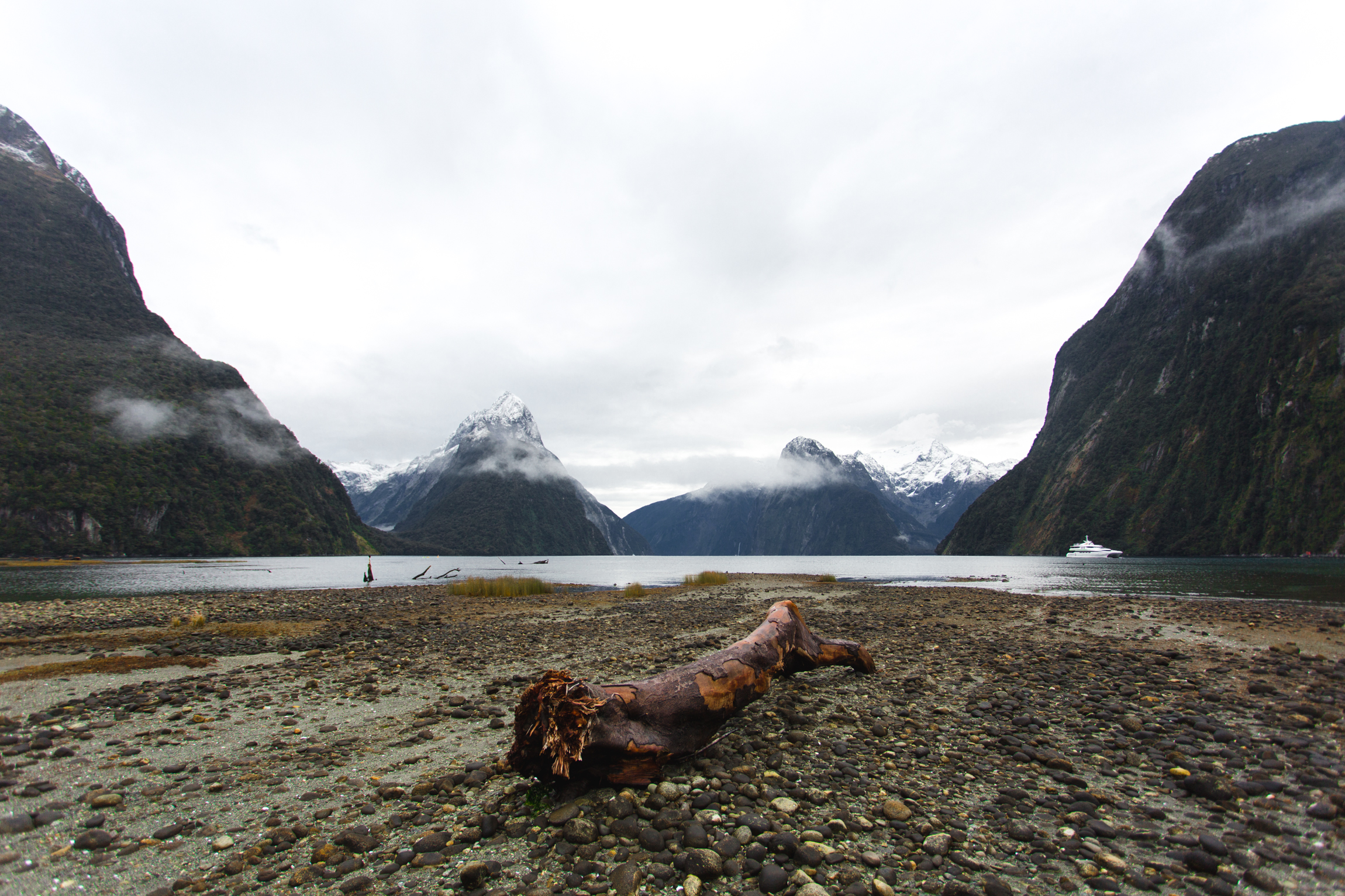 New Zealand-9970.jpg