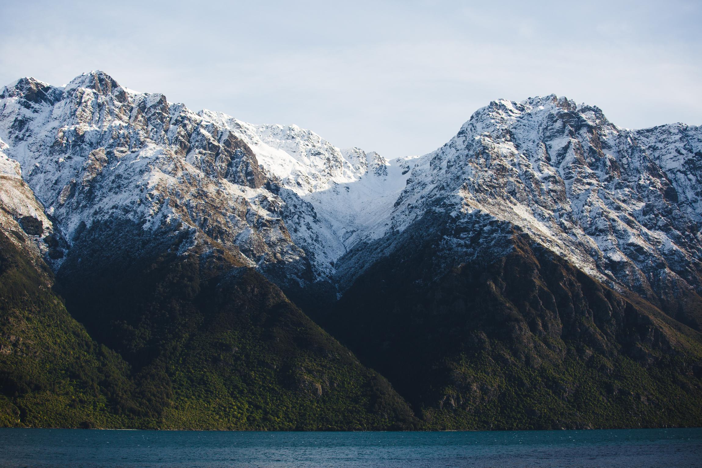 New Zealand-9706.jpg