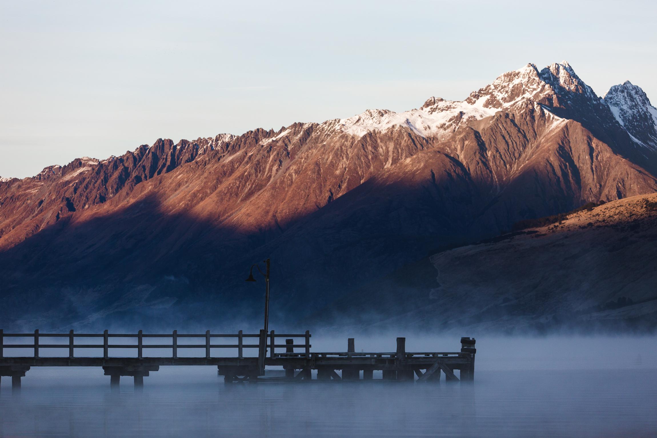 New Zealand-9692.jpg
