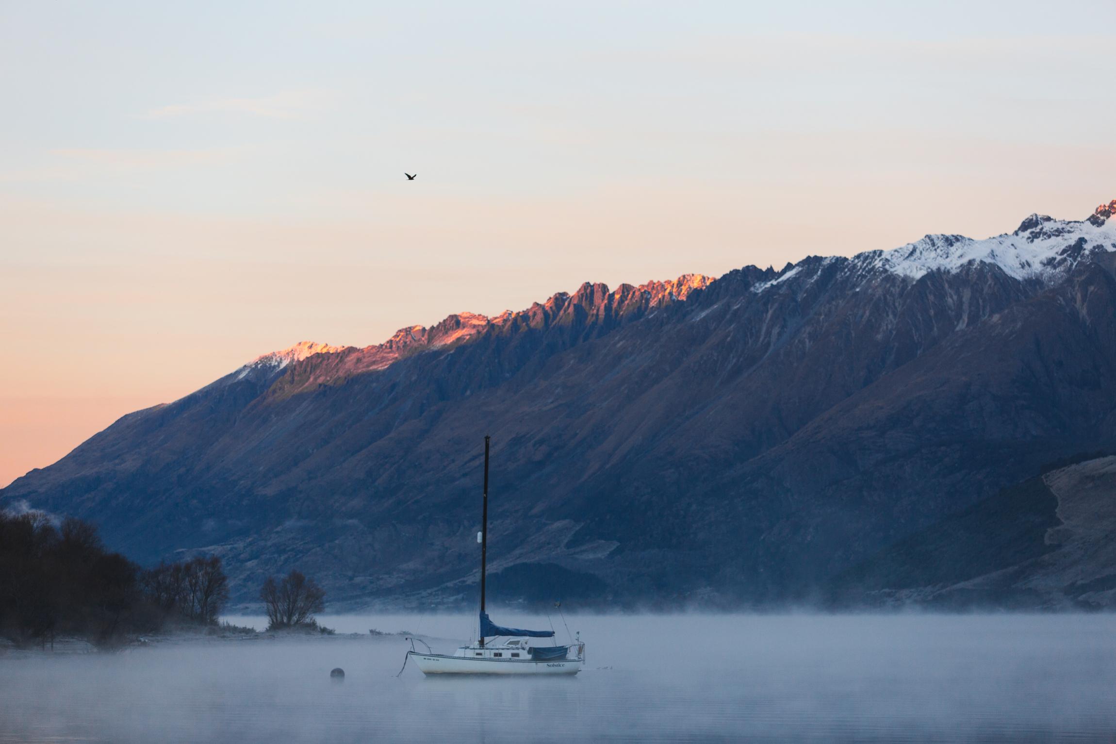 New Zealand-9588.jpg