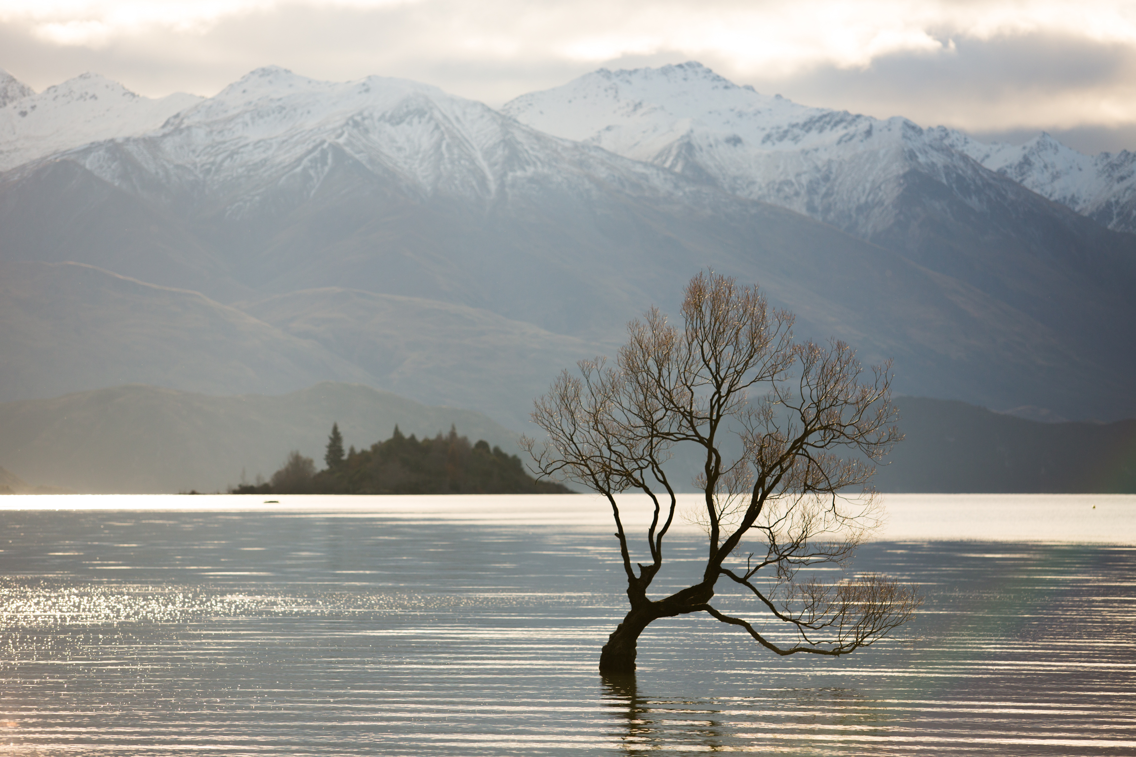 New Zealand-9317.jpg