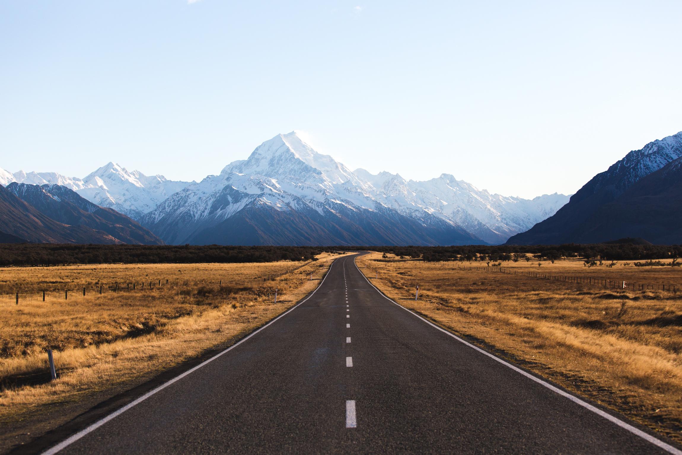 New Zealand-9169.jpg