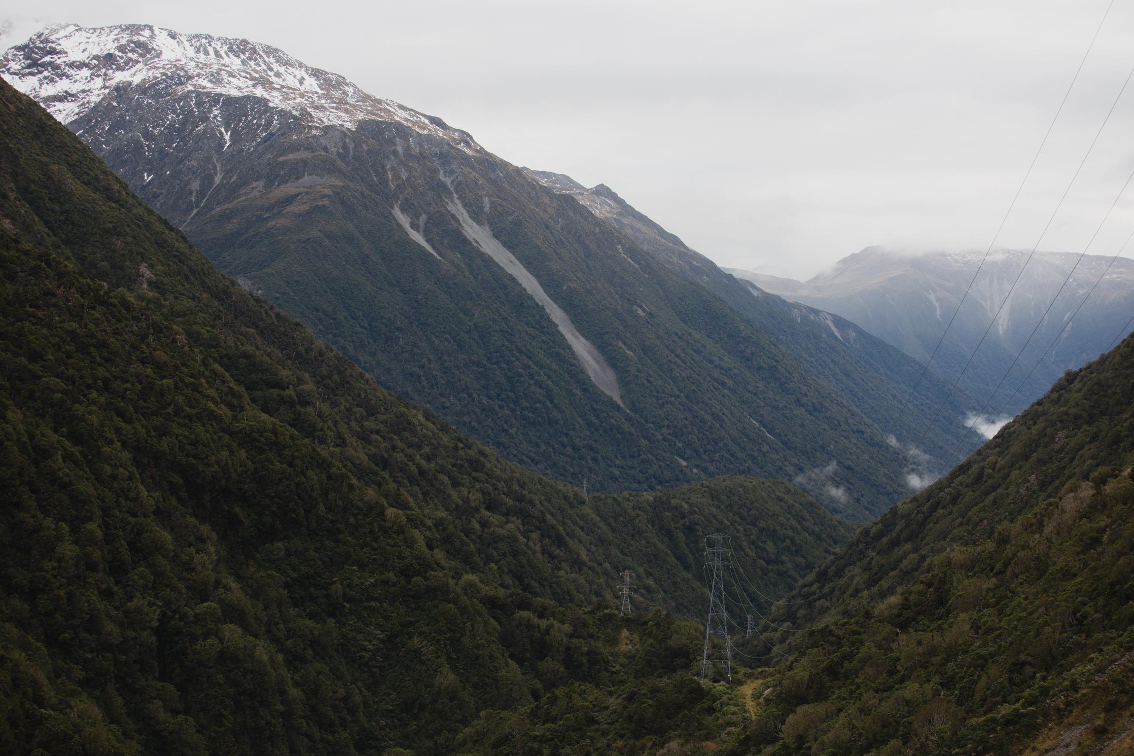 New Zealand-0713.jpg