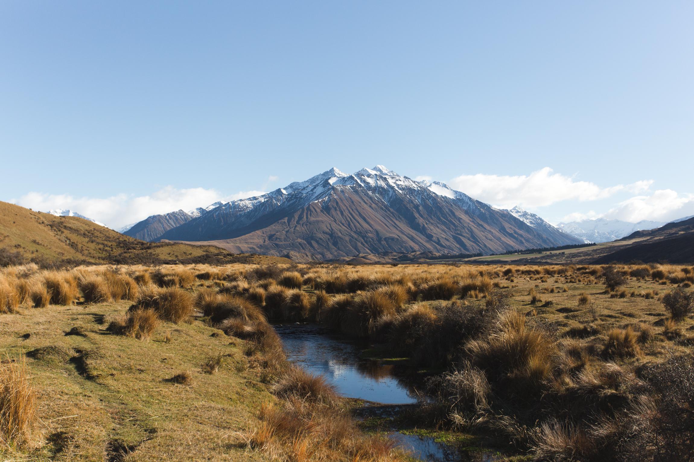 New Zealand-9012.jpg