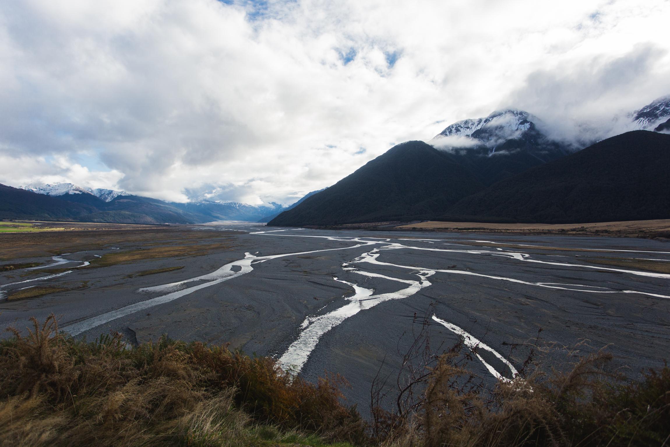 New Zealand-8891.jpg