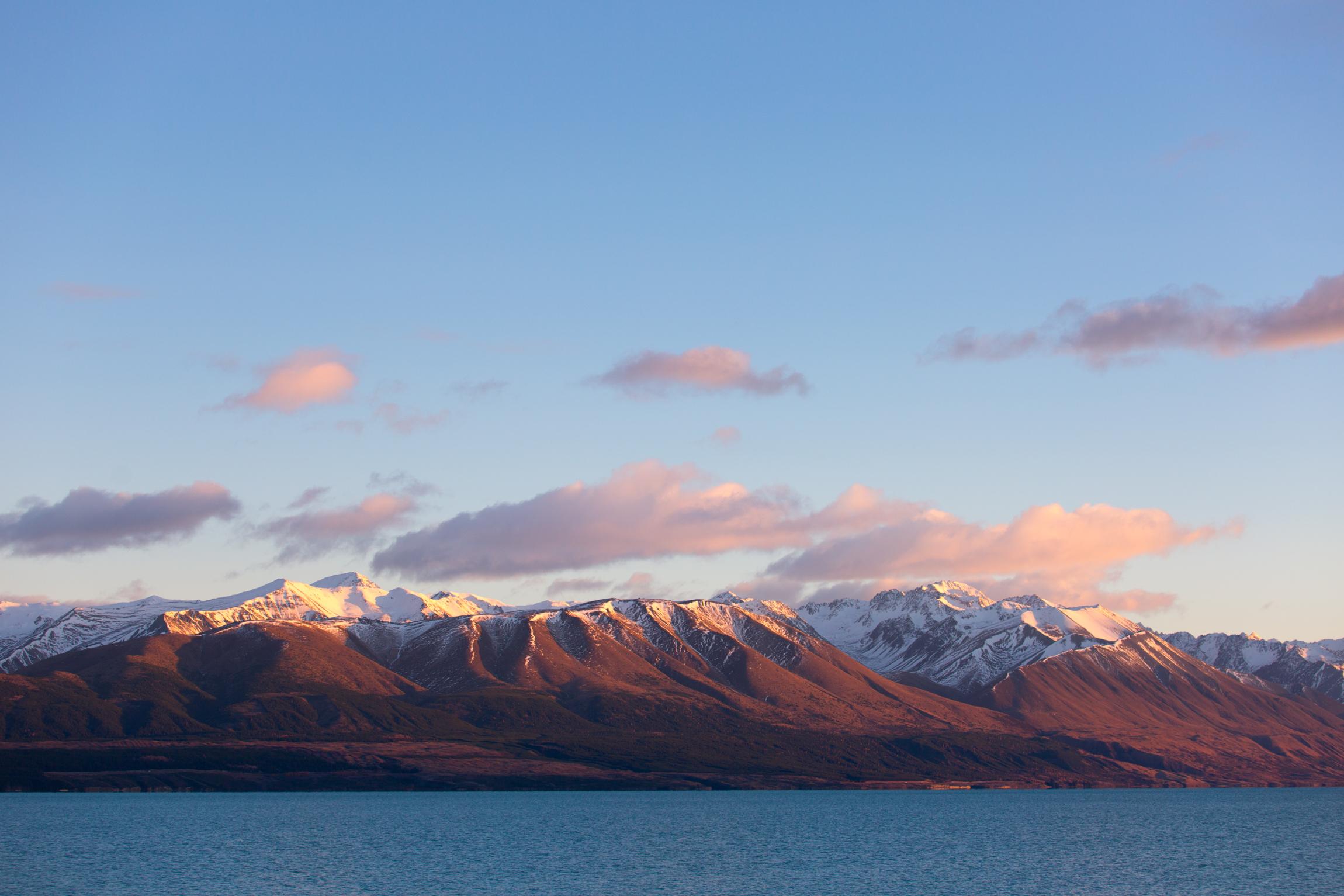 New Zealand-9133.jpg