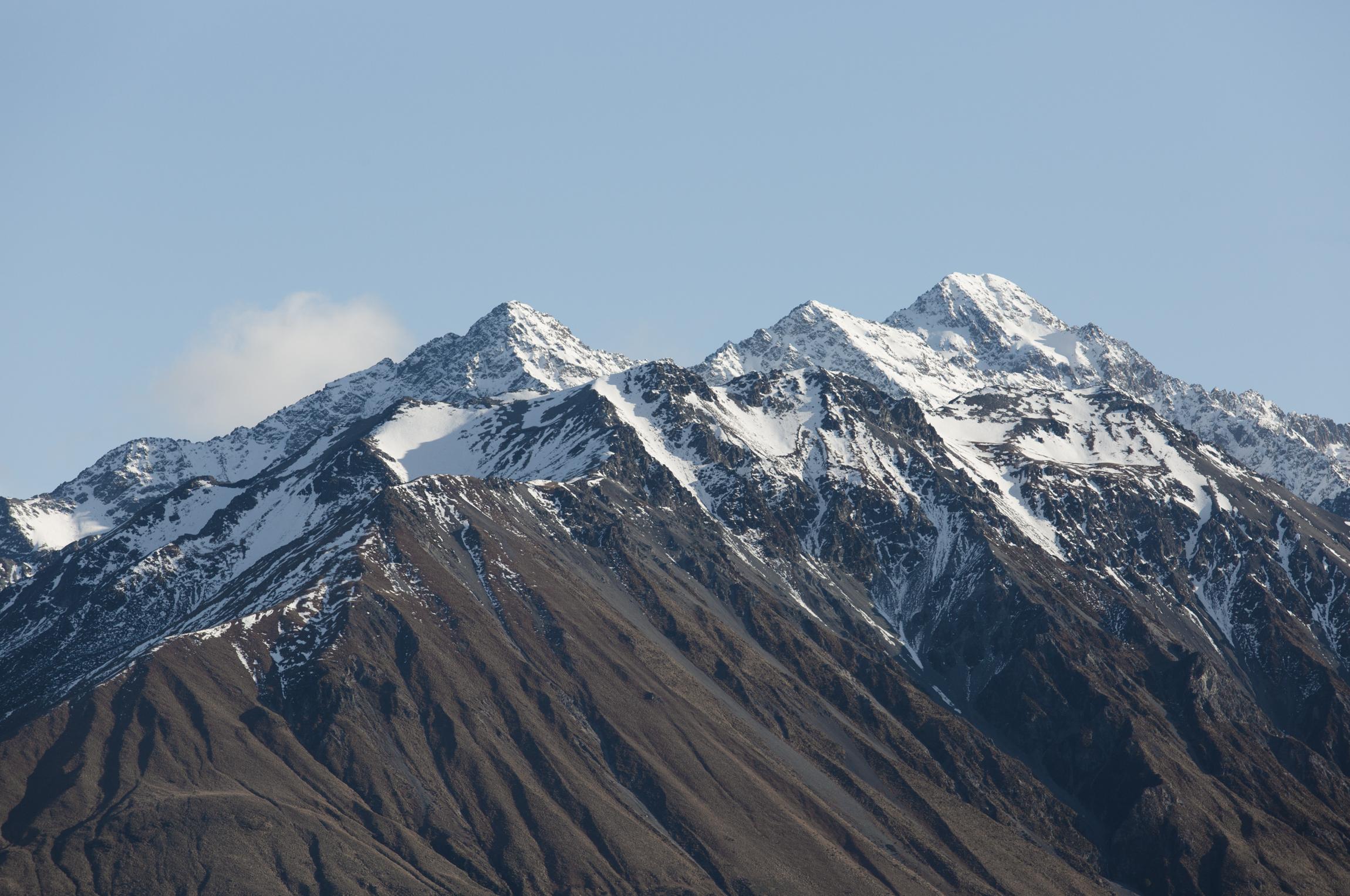 New Zealand-8988.jpg