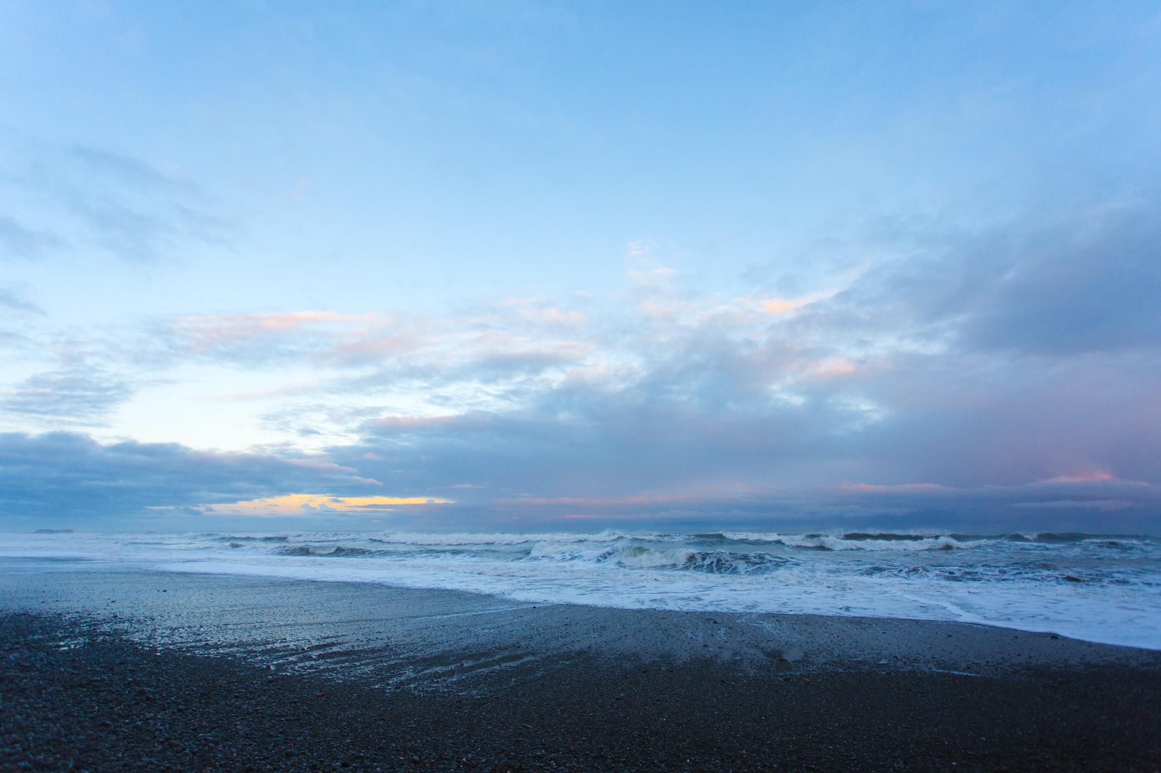 New Zealand-0463.jpg