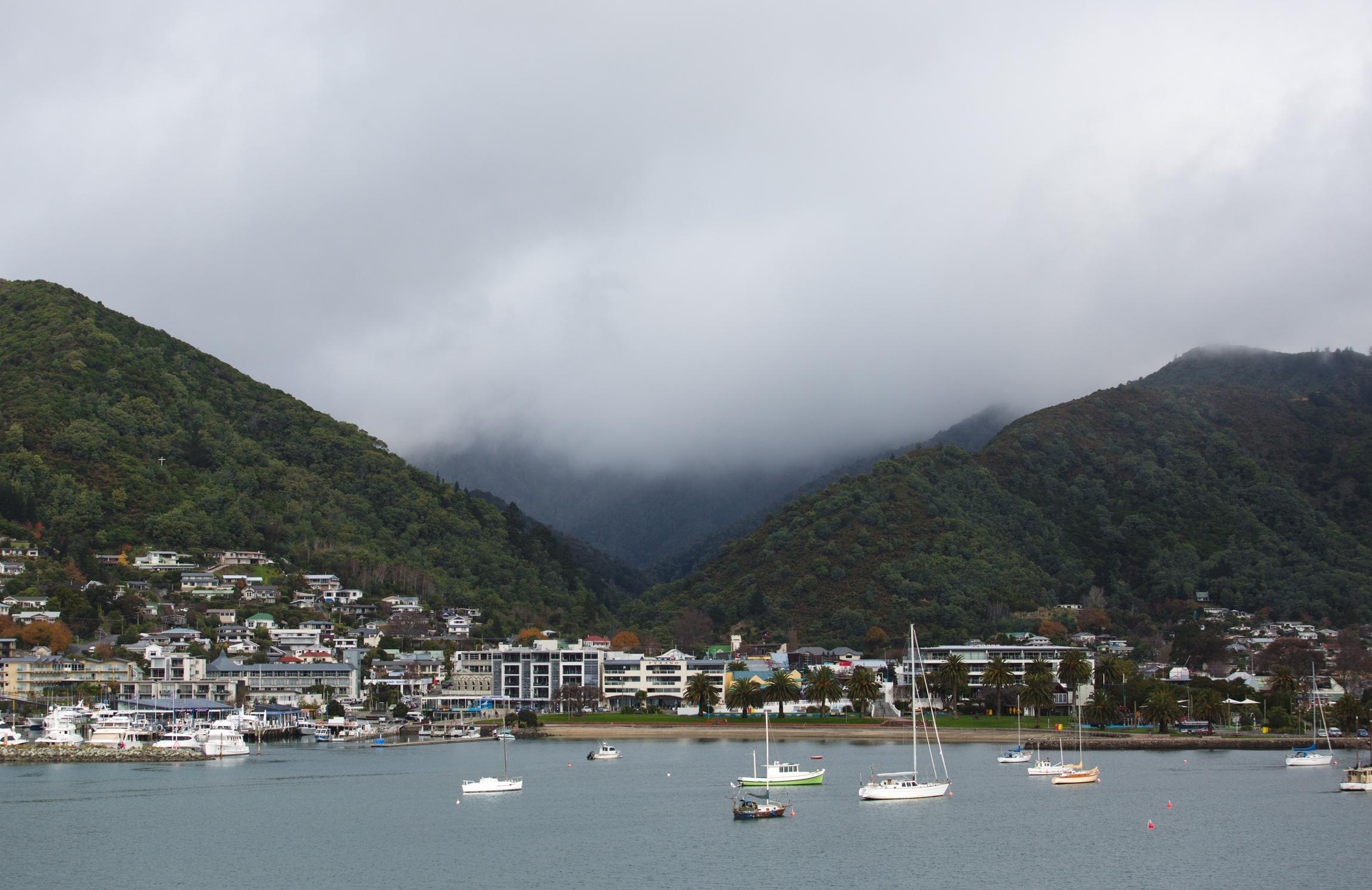 New Zealand-0388.jpg