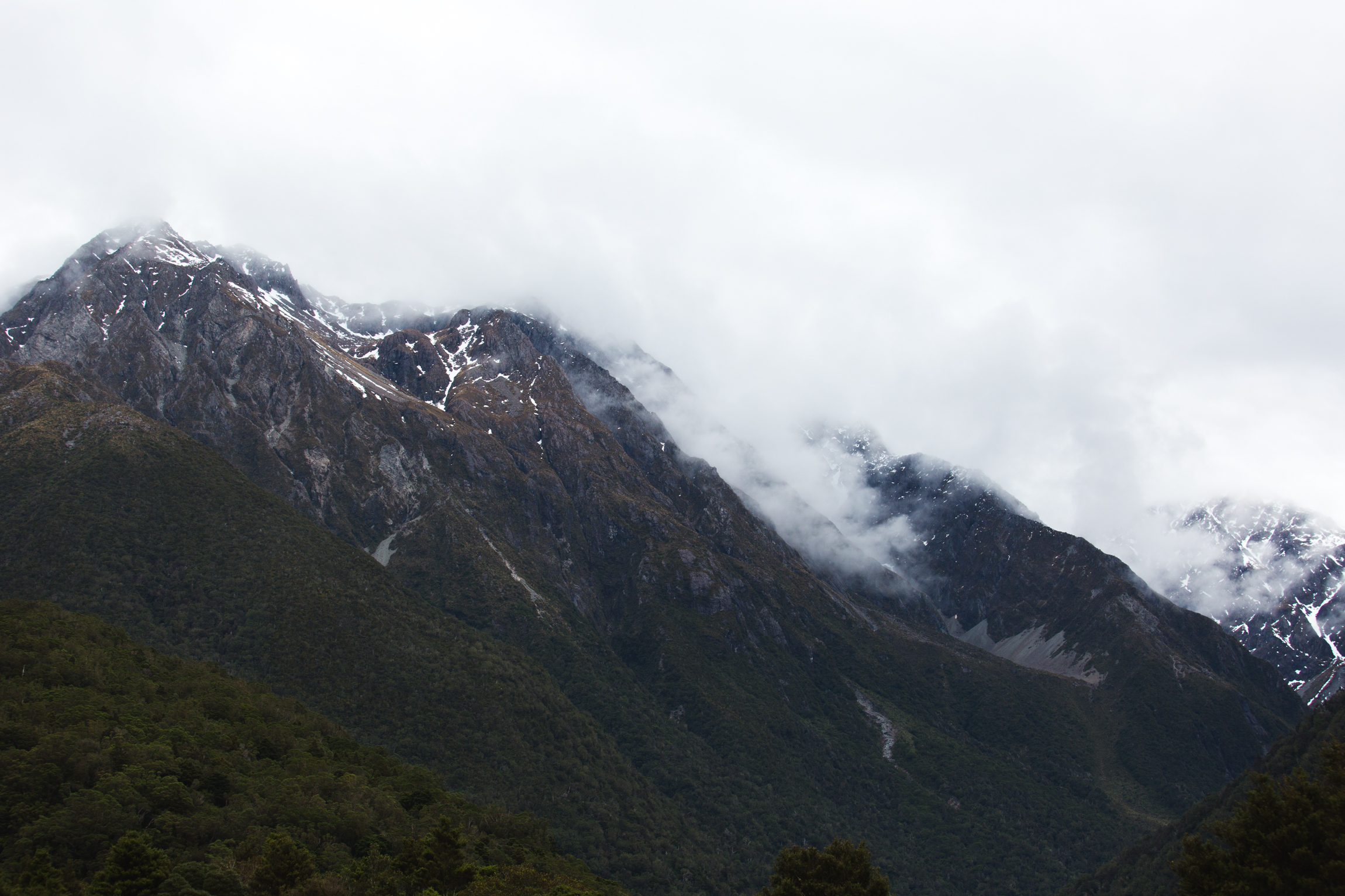 New Zealand-0697.jpg