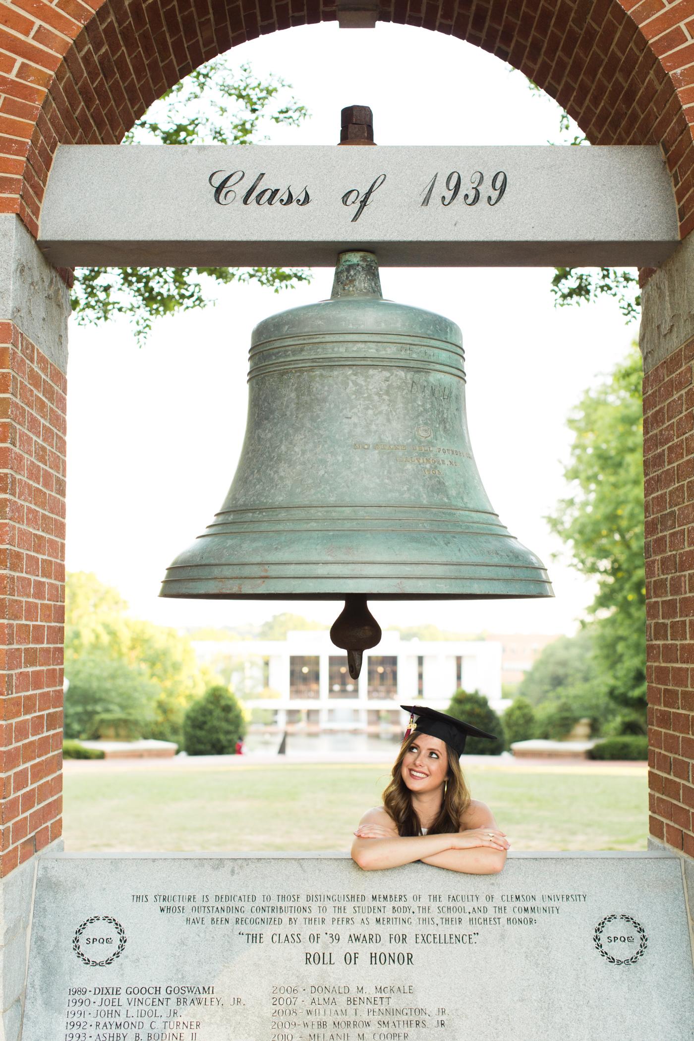 Emily-Clemson University Senior Photos-2752.jpg