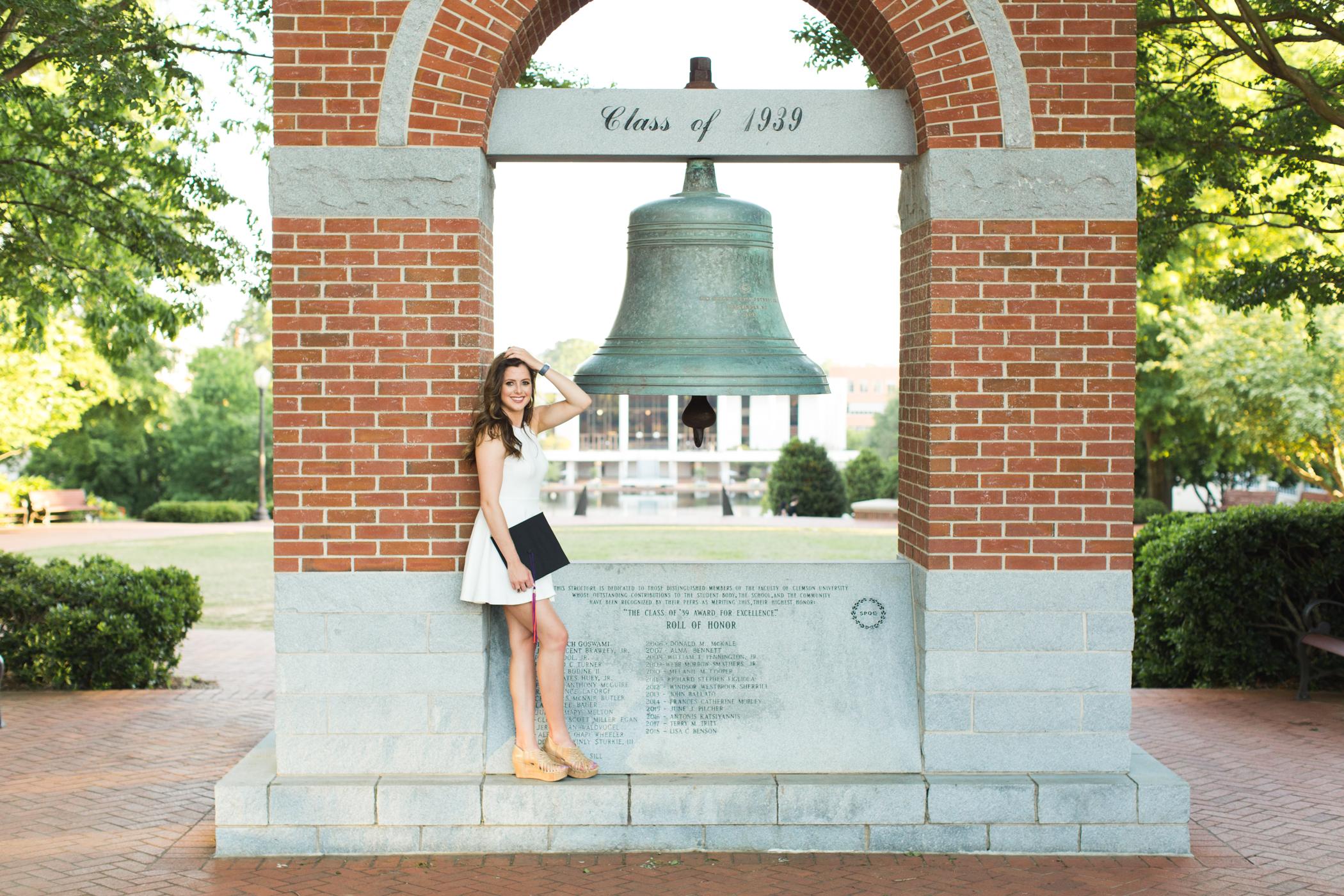 Emily-Clemson University Senior Photos-2738.jpg