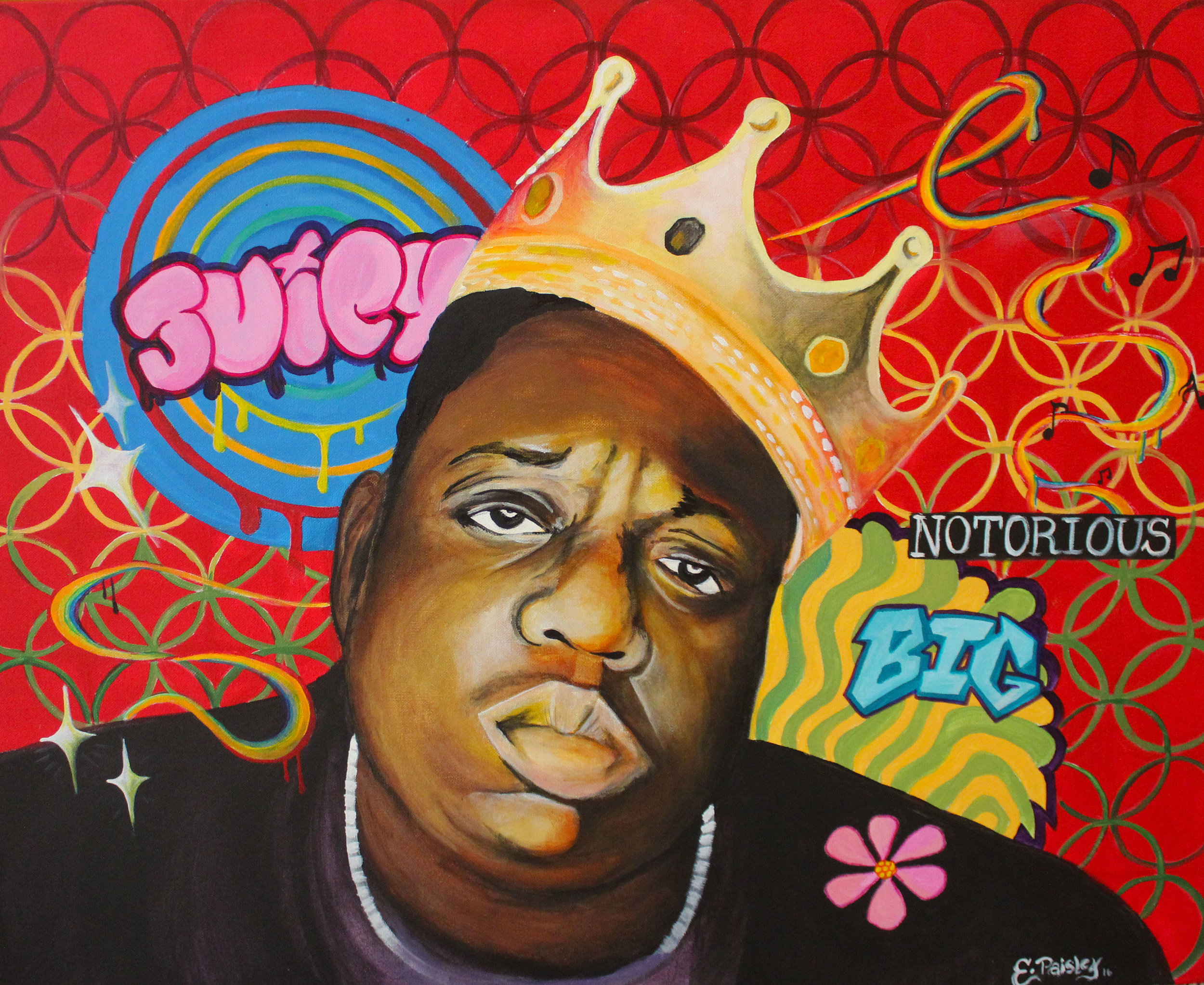 Biggie2PrintFile.jpg
