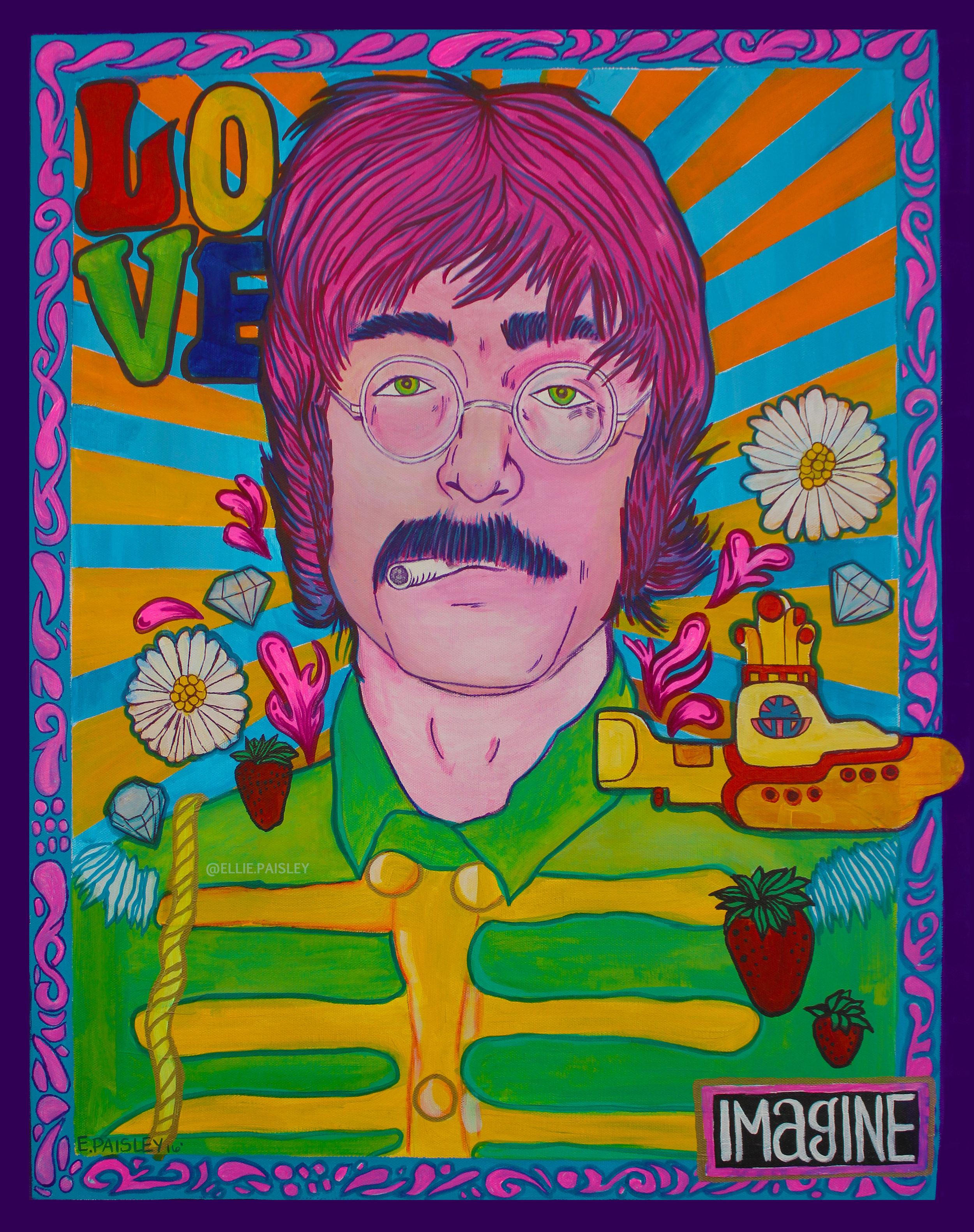 John Lennon copy.jpg