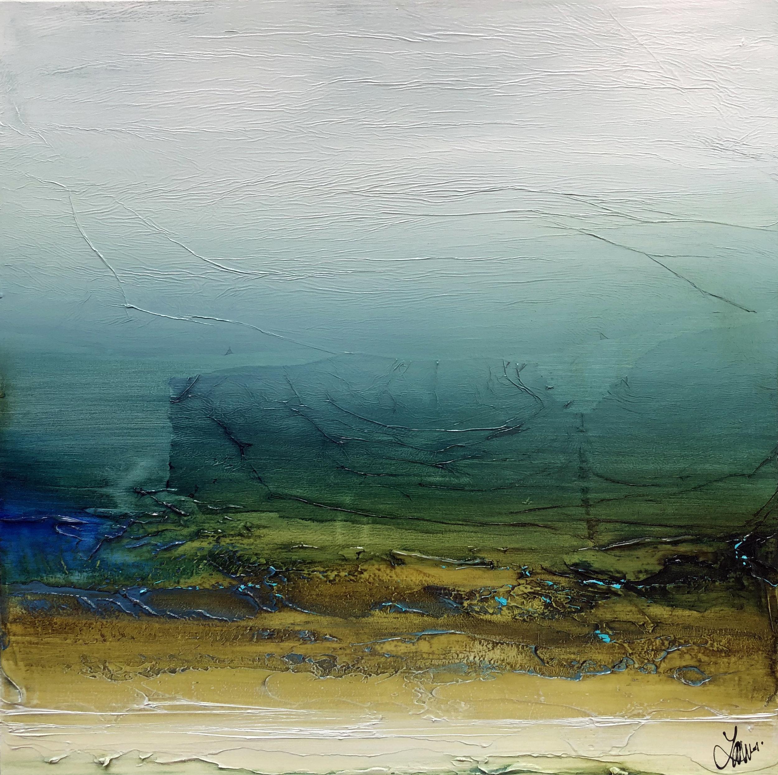 Water&Wheatgrass30x30.jpg