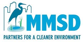 MMSD+Logo.jpg