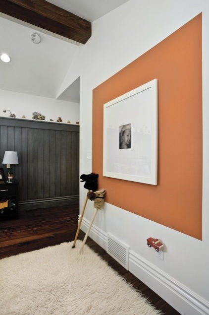 Bedroom Orange Block.jpg