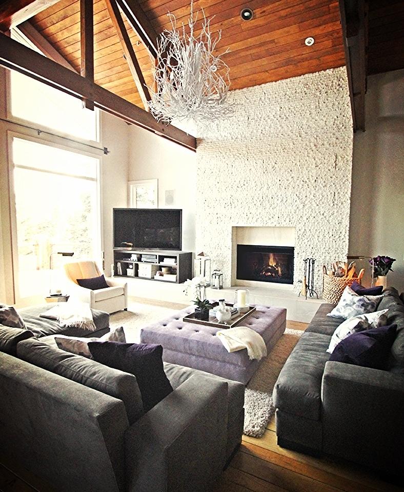 800H_livingroom.jpg