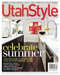 utahstyle COVER.jpg