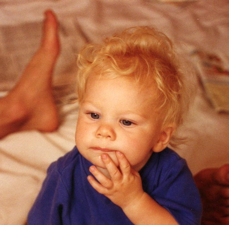 levin baby_2.jpg