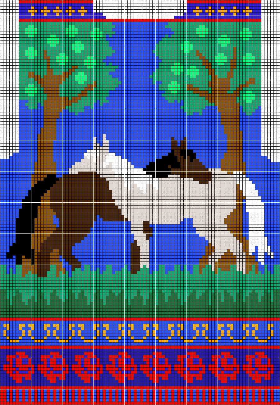 horses back 7.jpg